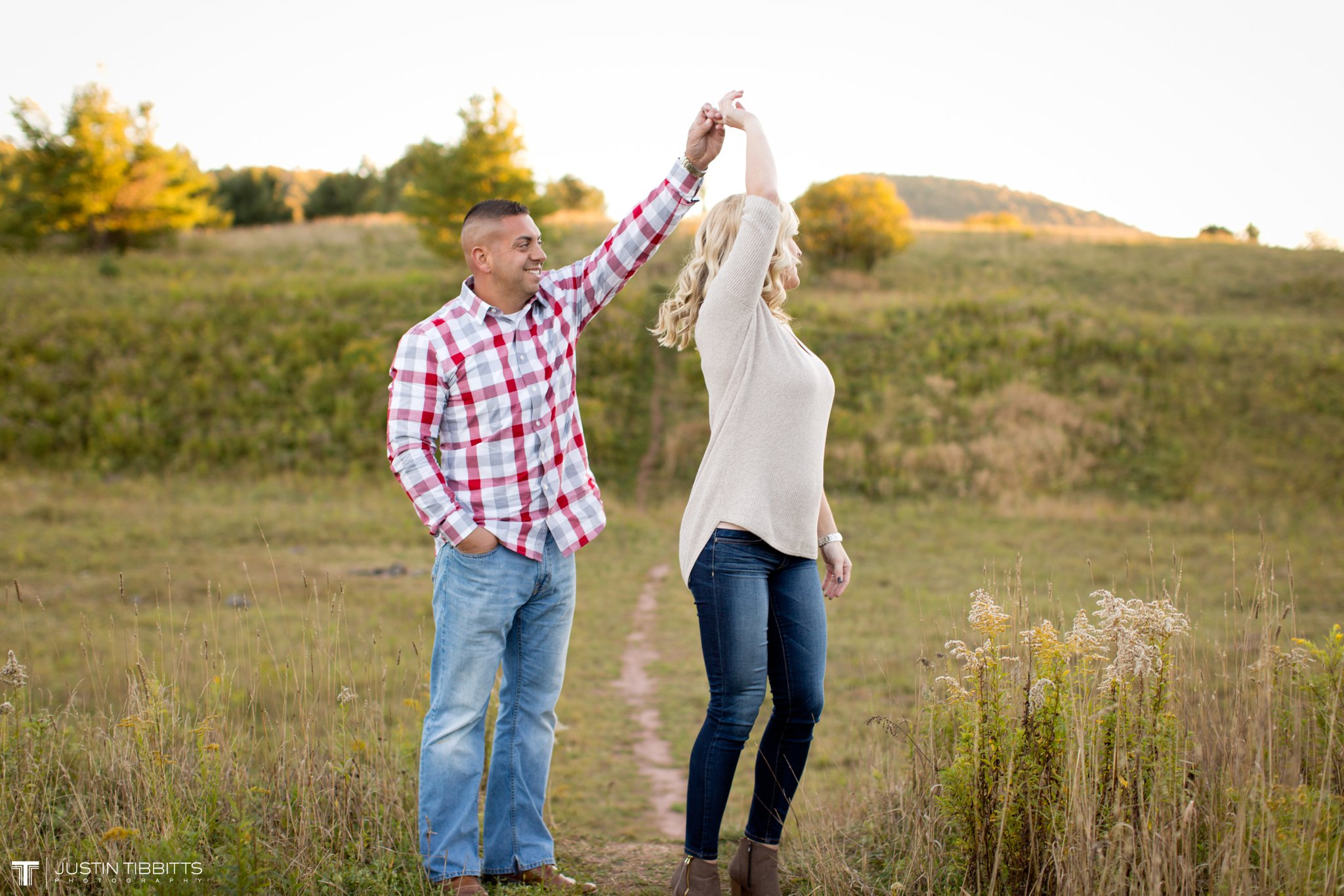 colgate-lake-engagement-photos-with-jenna-and-mike_0035