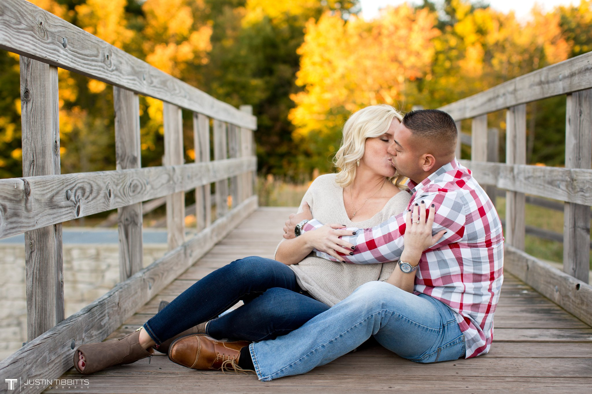 colgate-lake-engagement-photos-with-jenna-and-mike_0036