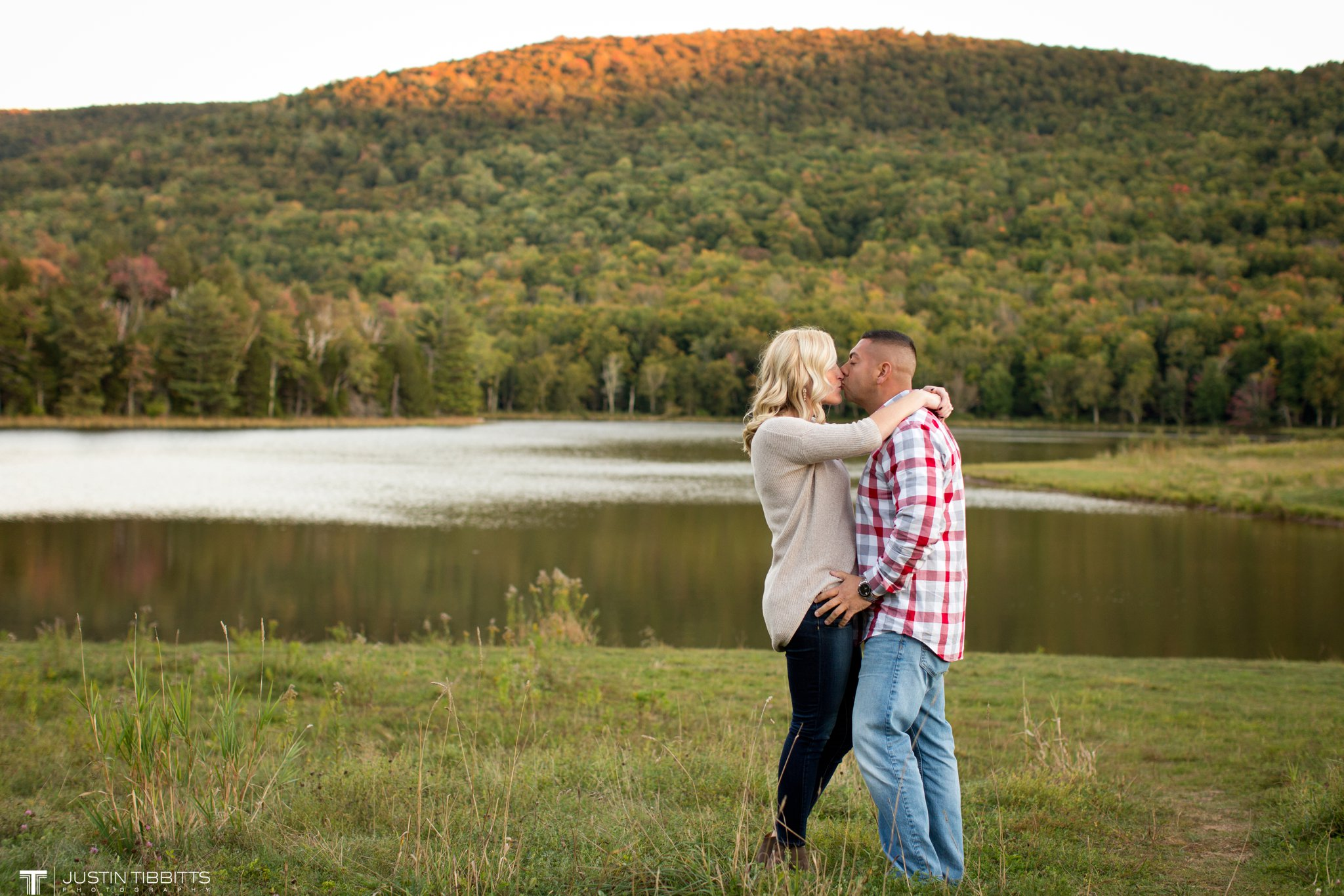 colgate-lake-engagement-photos-with-jenna-and-mike_0039