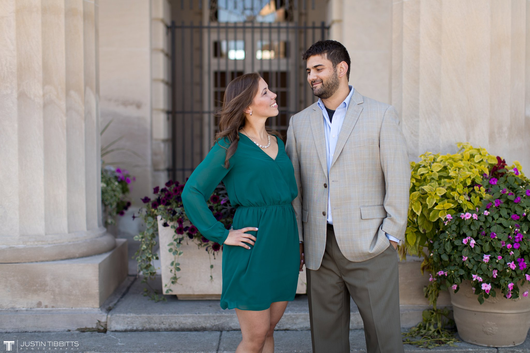 saratoga-springs-ny-engagement-shoot-with-nick-and-ciara_0002