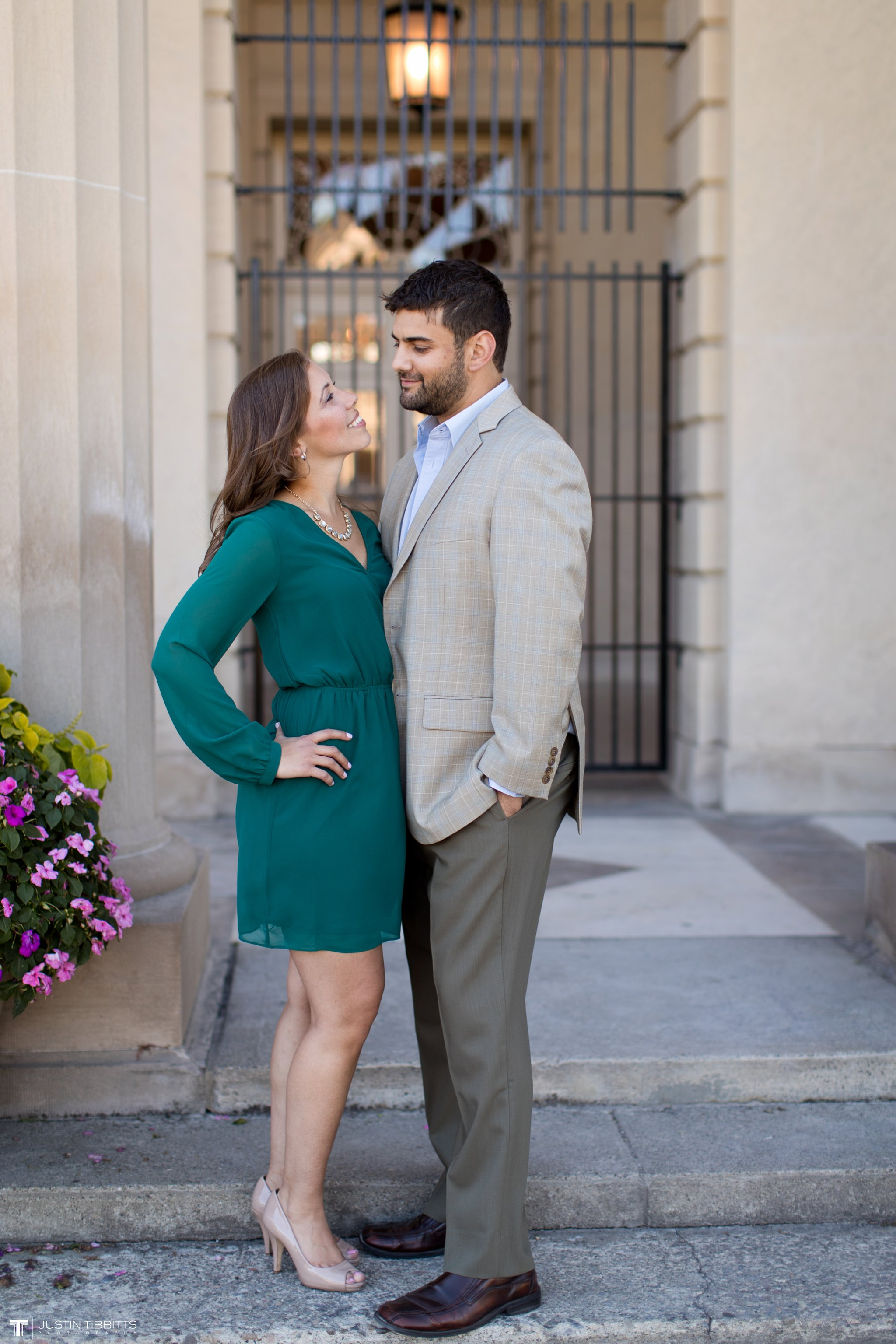 saratoga-springs-ny-engagement-shoot-with-nick-and-ciara_0004