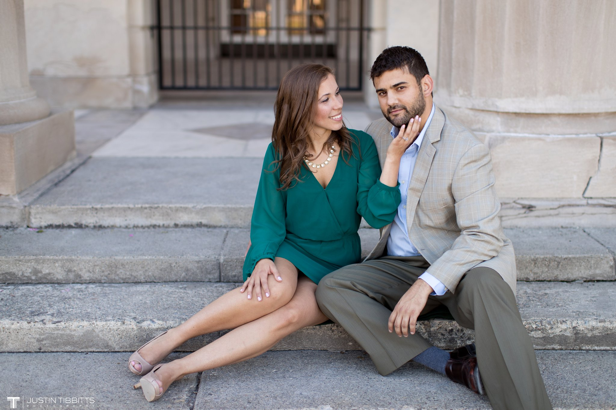 saratoga-springs-ny-engagement-shoot-with-nick-and-ciara_0005