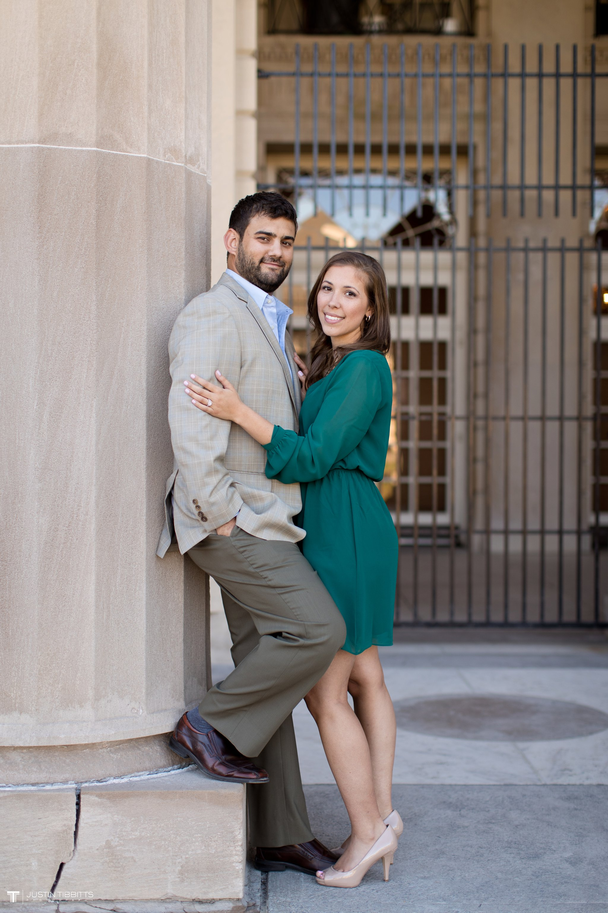 saratoga-springs-ny-engagement-shoot-with-nick-and-ciara_0006