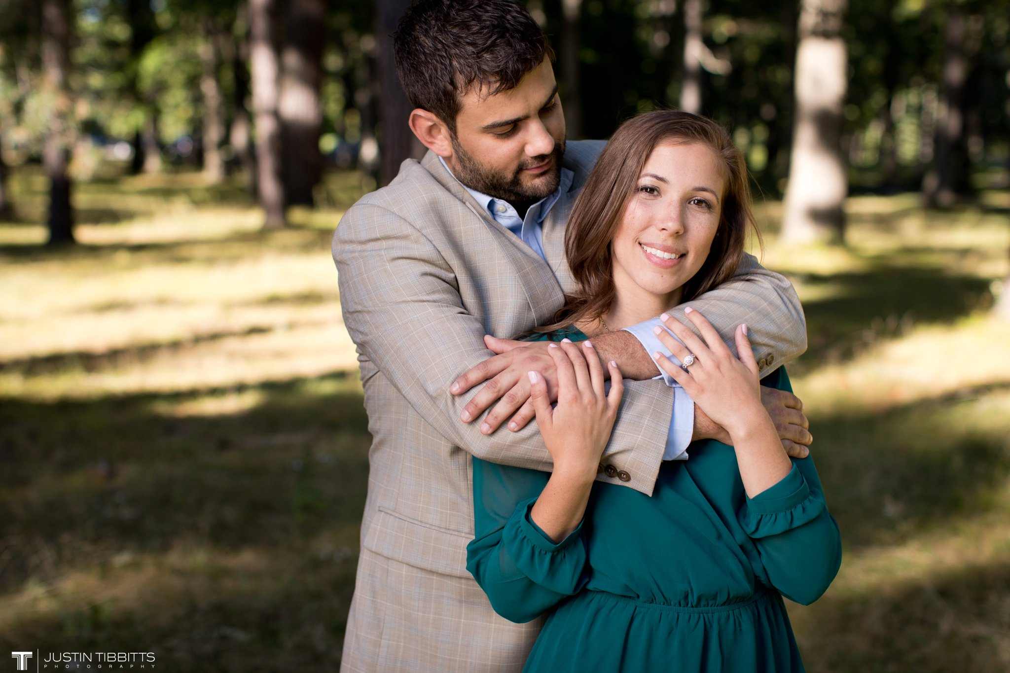 saratoga-springs-ny-engagement-shoot-with-nick-and-ciara_0009