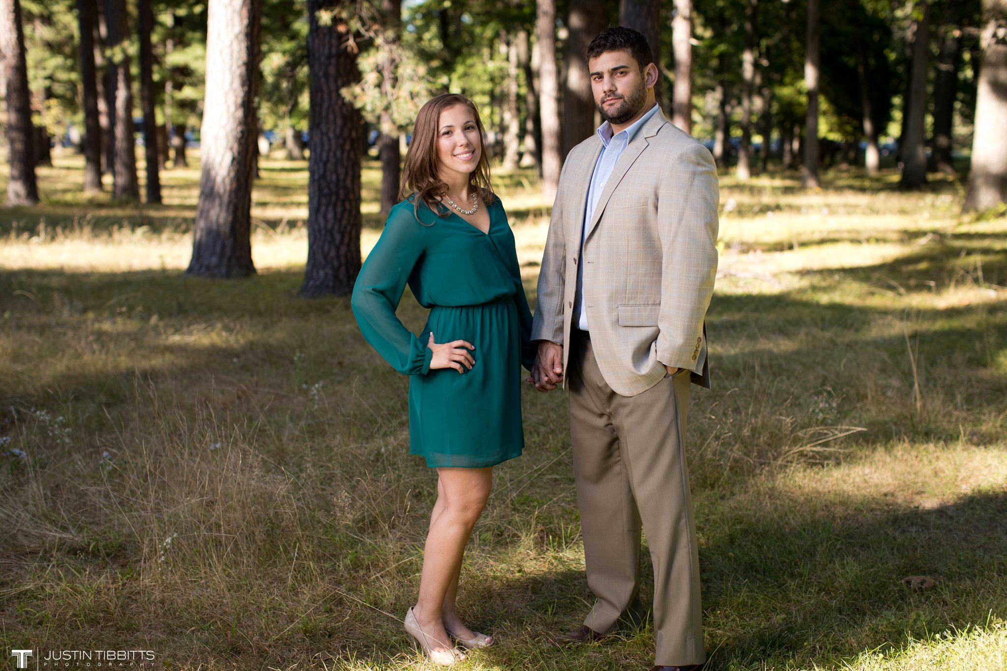 saratoga-springs-ny-engagement-shoot-with-nick-and-ciara_0011