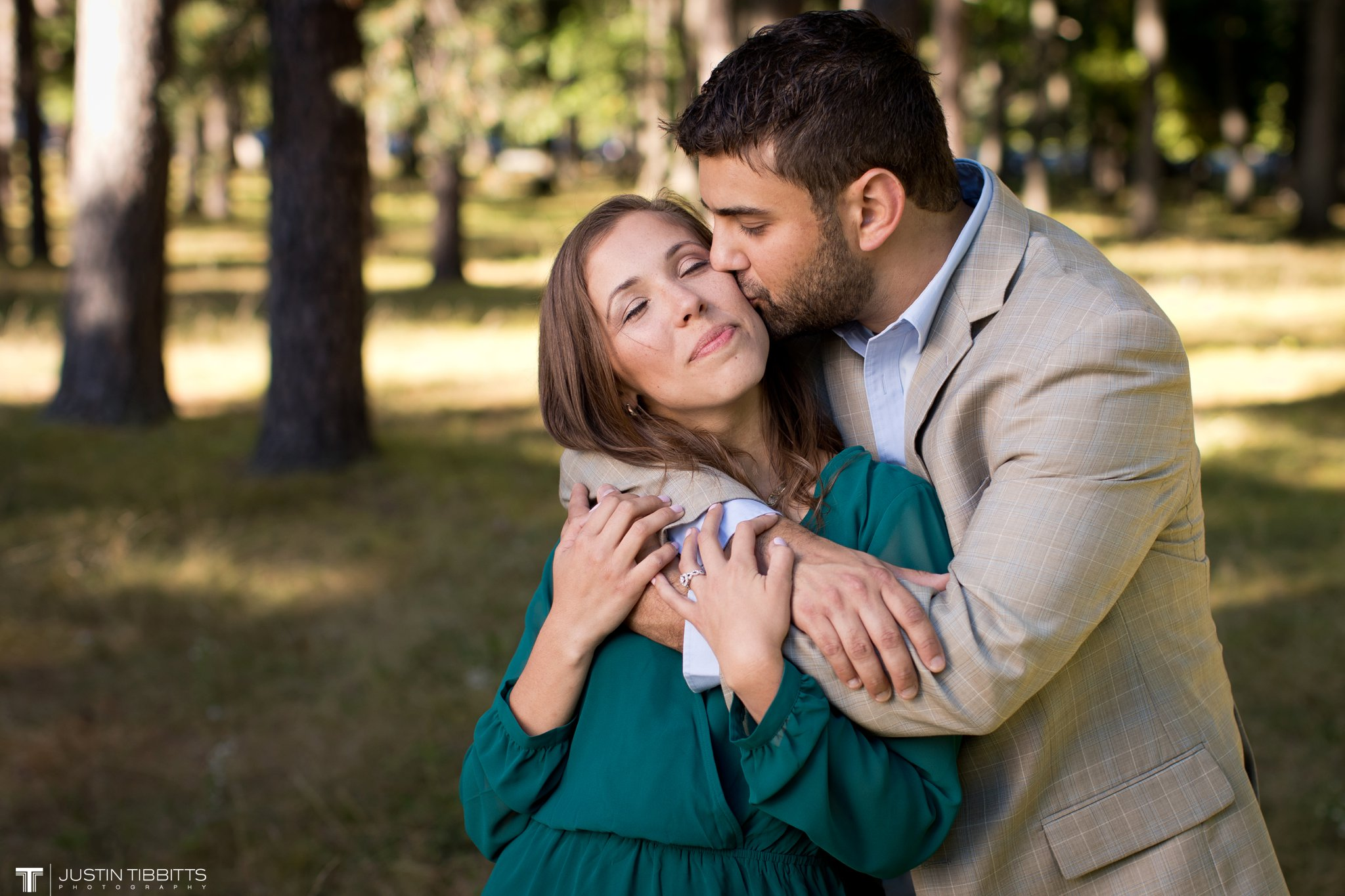 saratoga-springs-ny-engagement-shoot-with-nick-and-ciara_0013