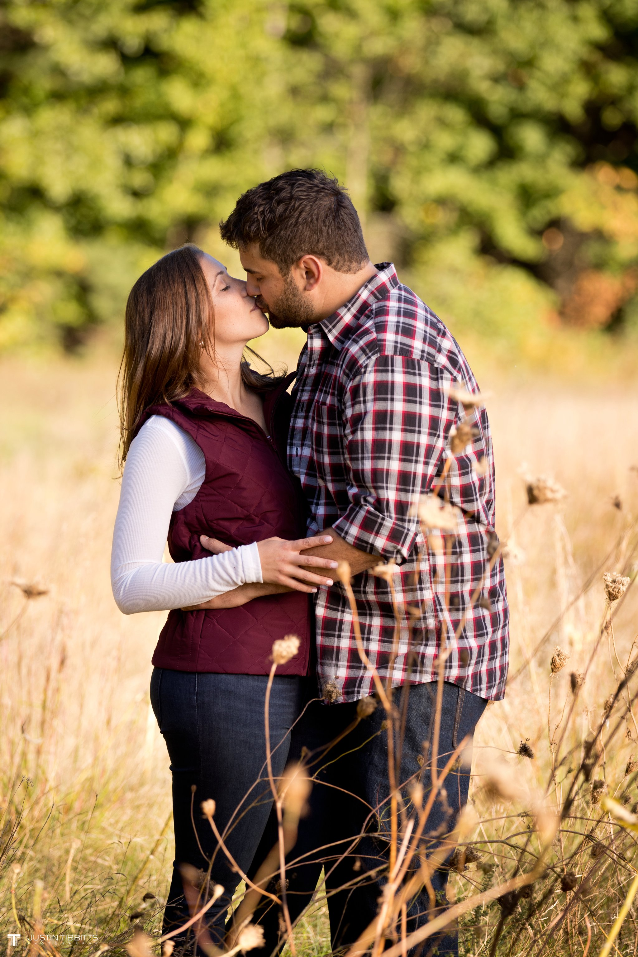saratoga-springs-ny-engagement-shoot-with-nick-and-ciara_0014