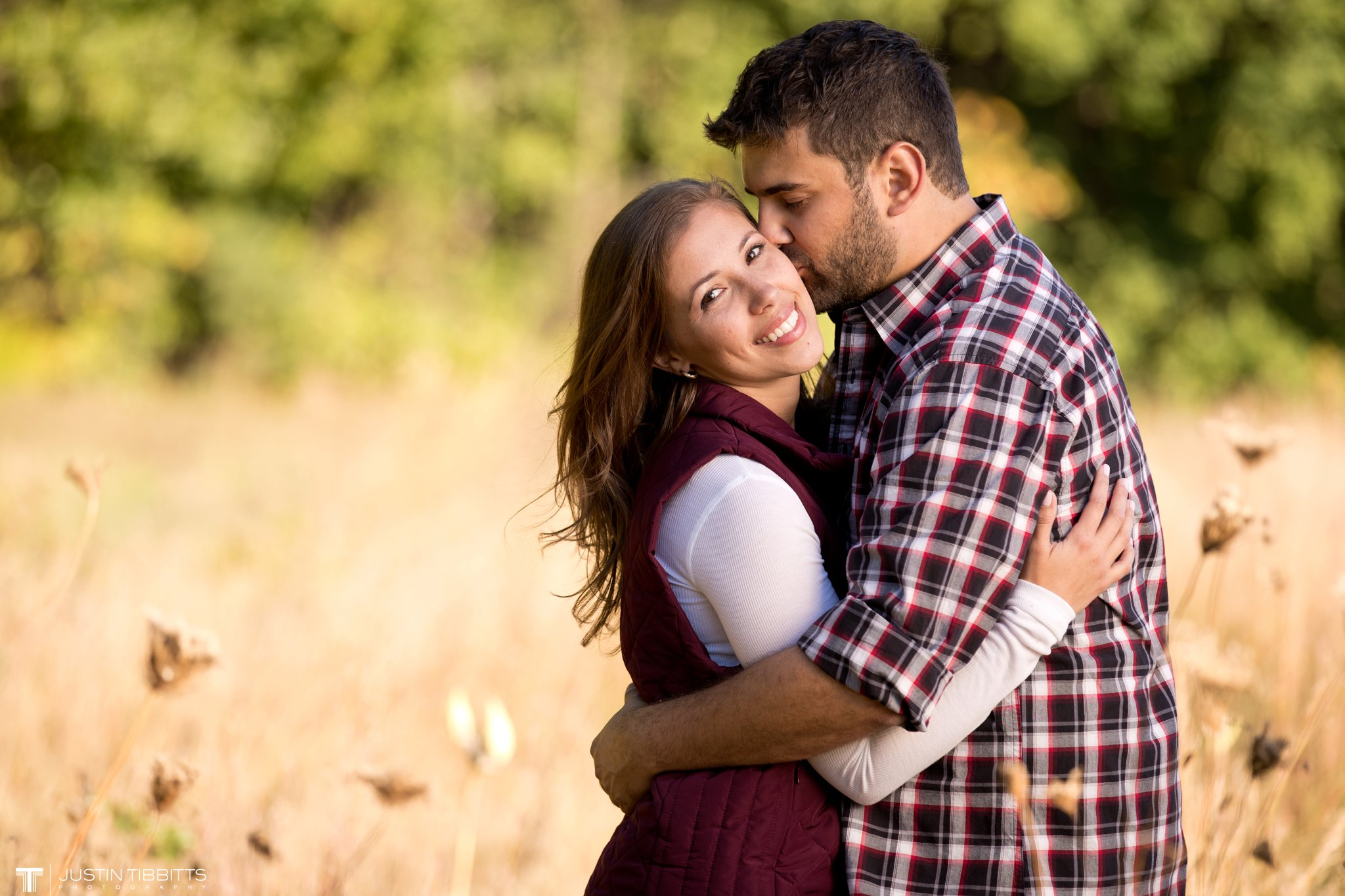 saratoga-springs-ny-engagement-shoot-with-nick-and-ciara_0015