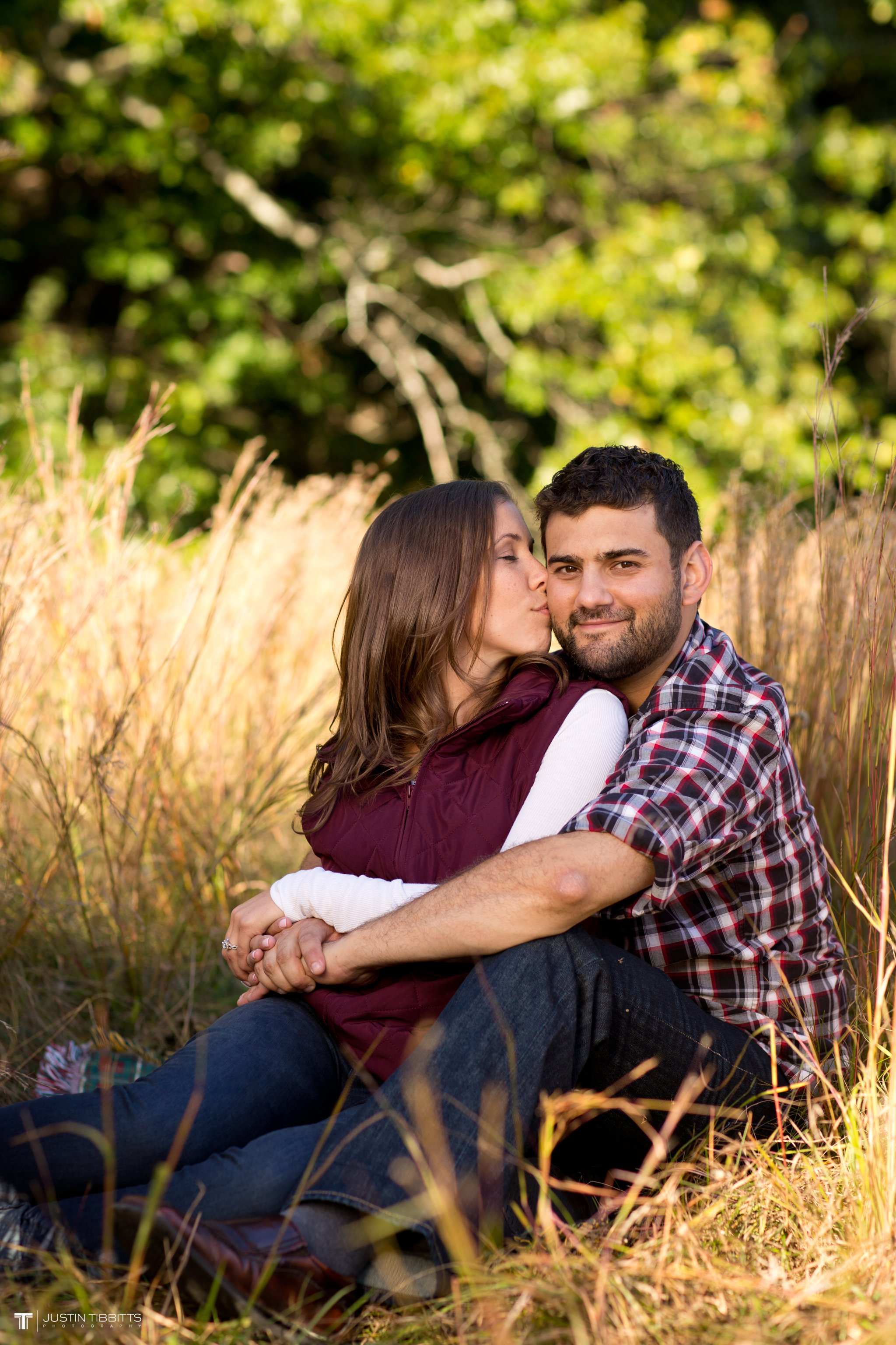 saratoga-springs-ny-engagement-shoot-with-nick-and-ciara_0020
