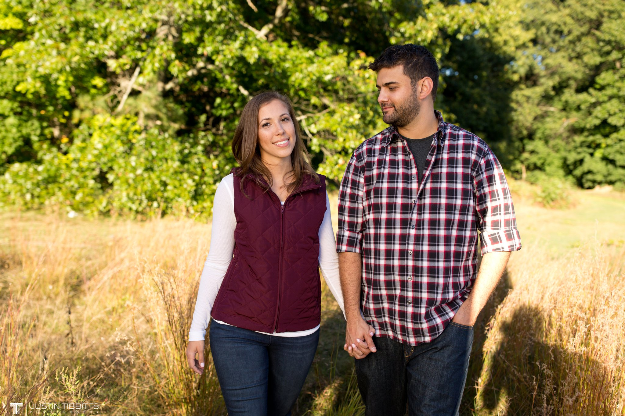 saratoga-springs-ny-engagement-shoot-with-nick-and-ciara_0022