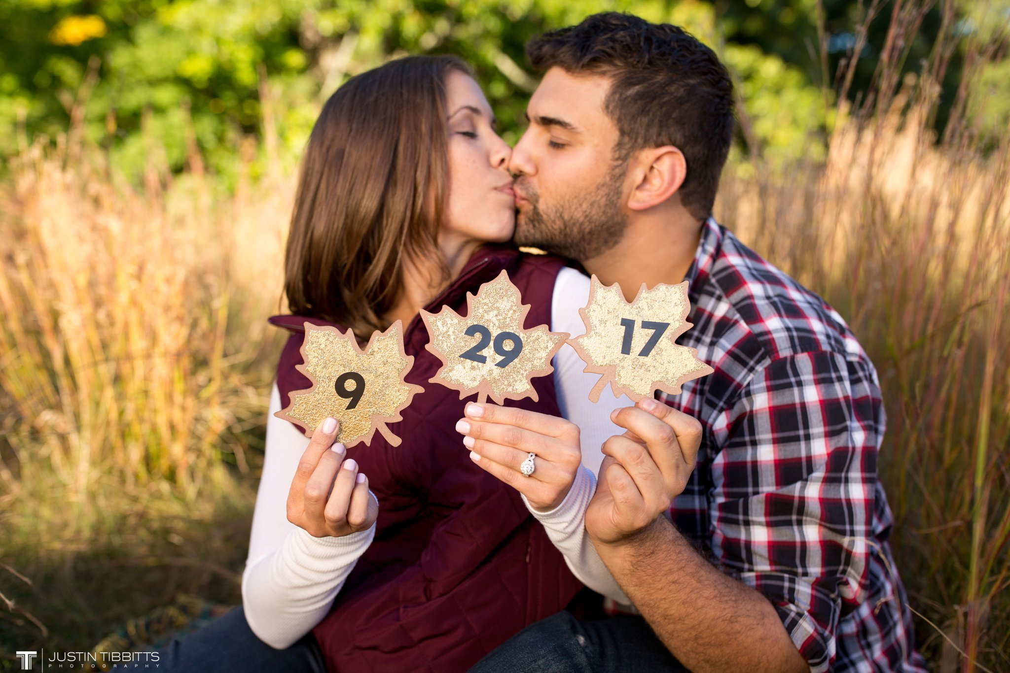 saratoga-springs-ny-engagement-shoot-with-nick-and-ciara_0023
