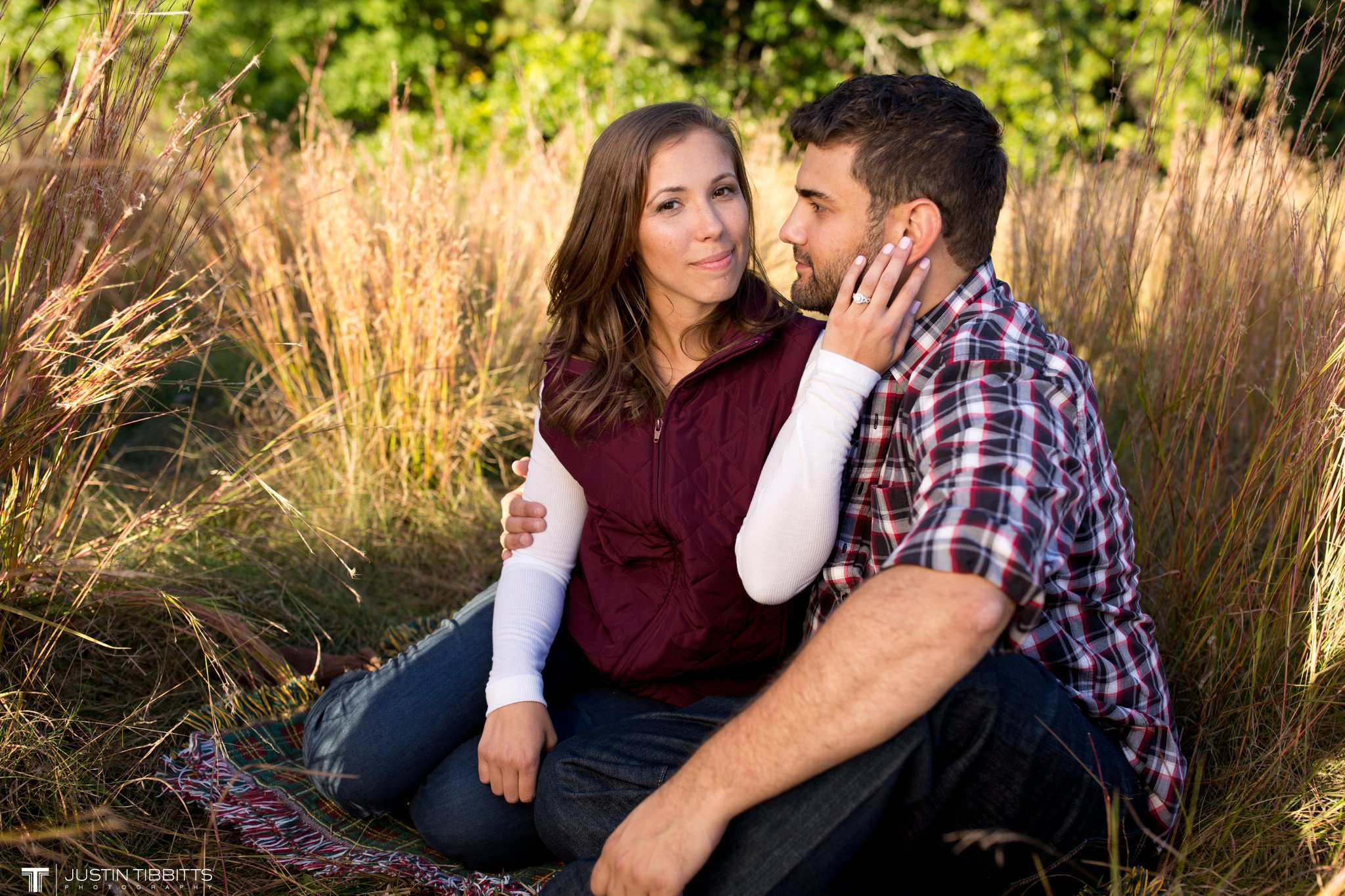 saratoga-springs-ny-engagement-shoot-with-nick-and-ciara_0024