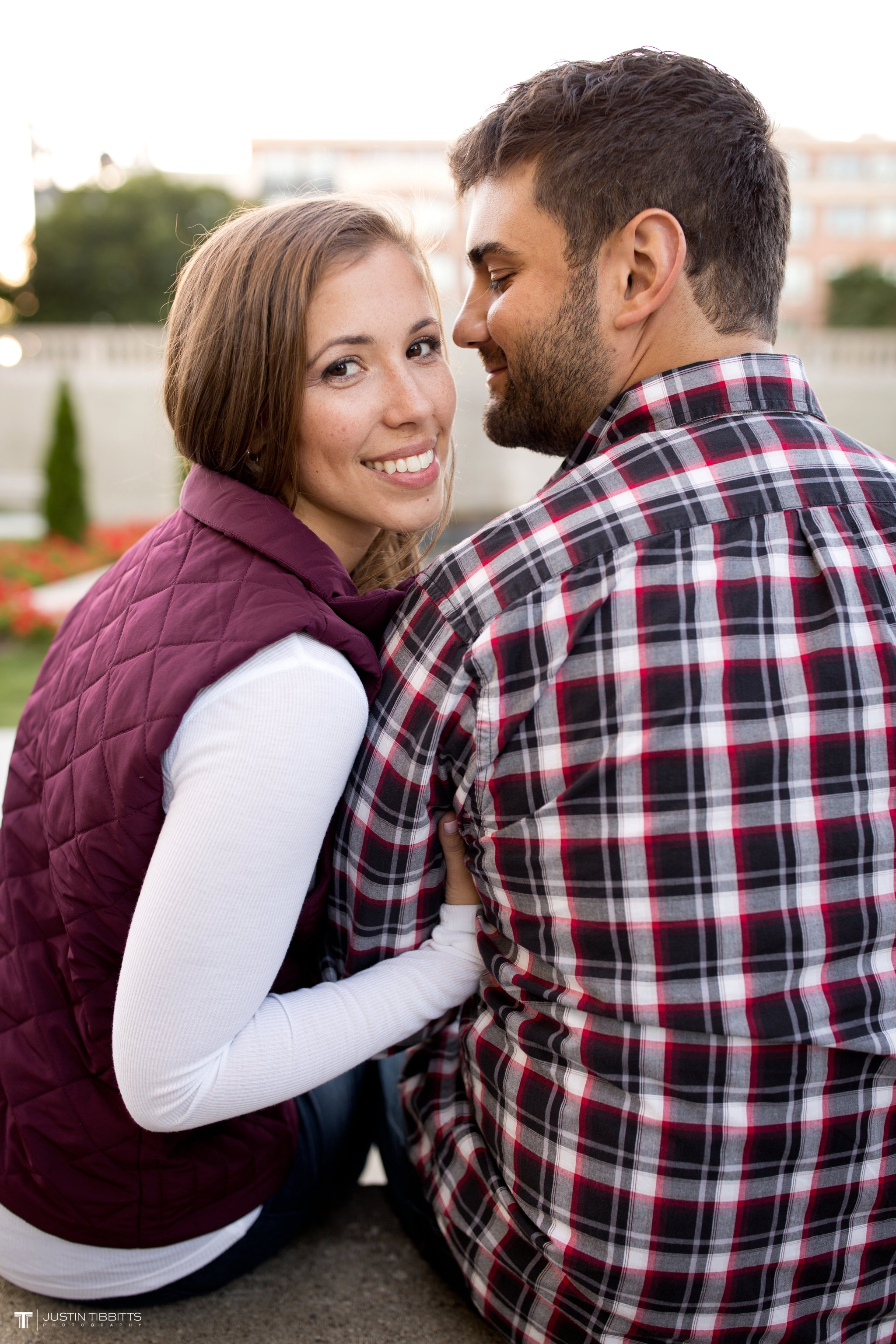 saratoga-springs-ny-engagement-shoot-with-nick-and-ciara_0026