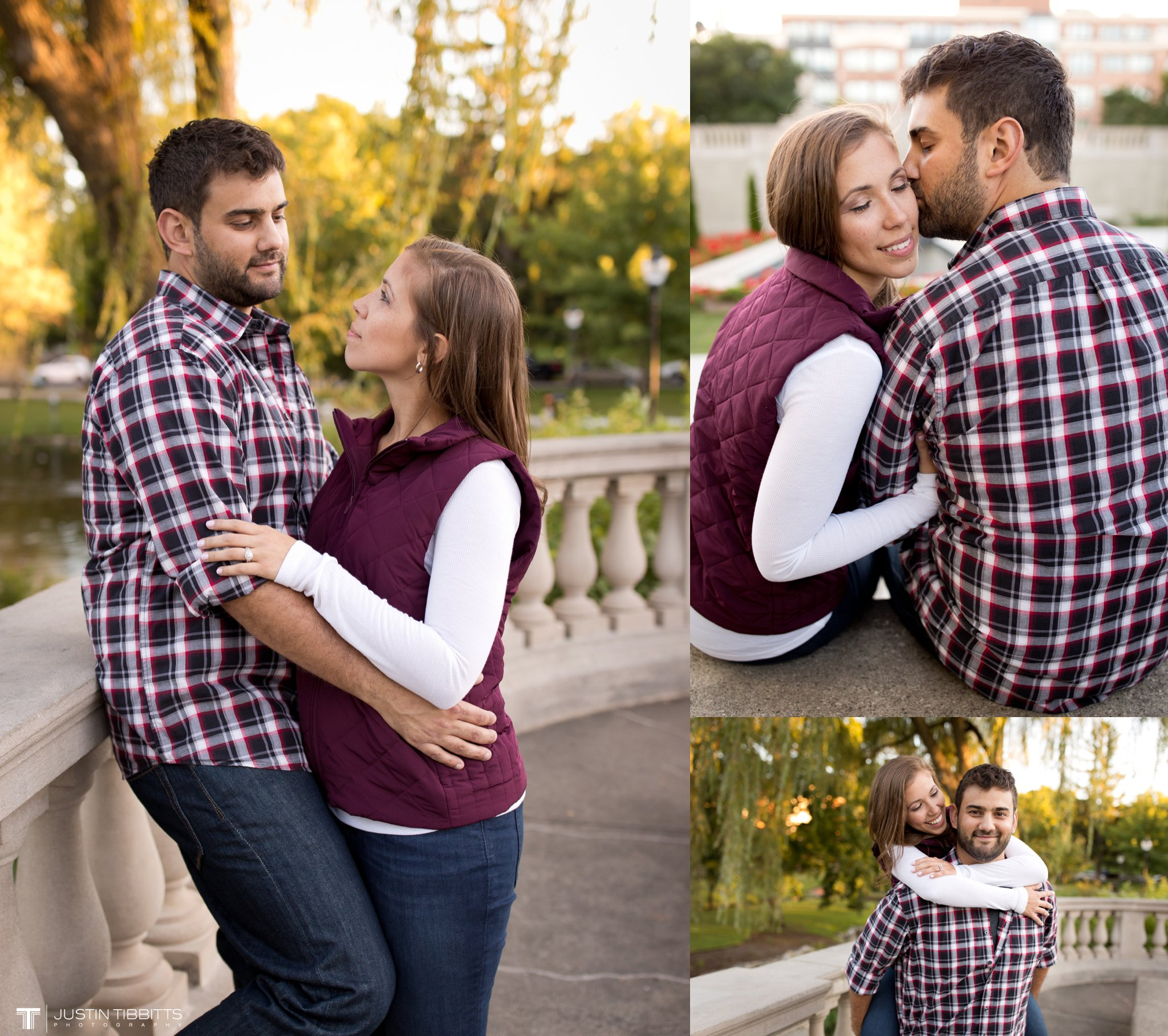 saratoga-springs-ny-engagement-shoot-with-nick-and-ciara_0027