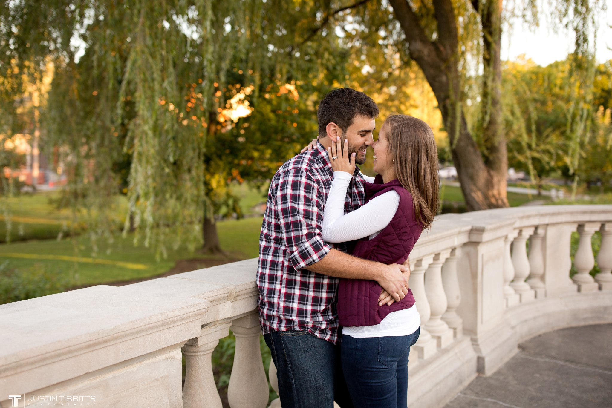 saratoga-springs-ny-engagement-shoot-with-nick-and-ciara_0029