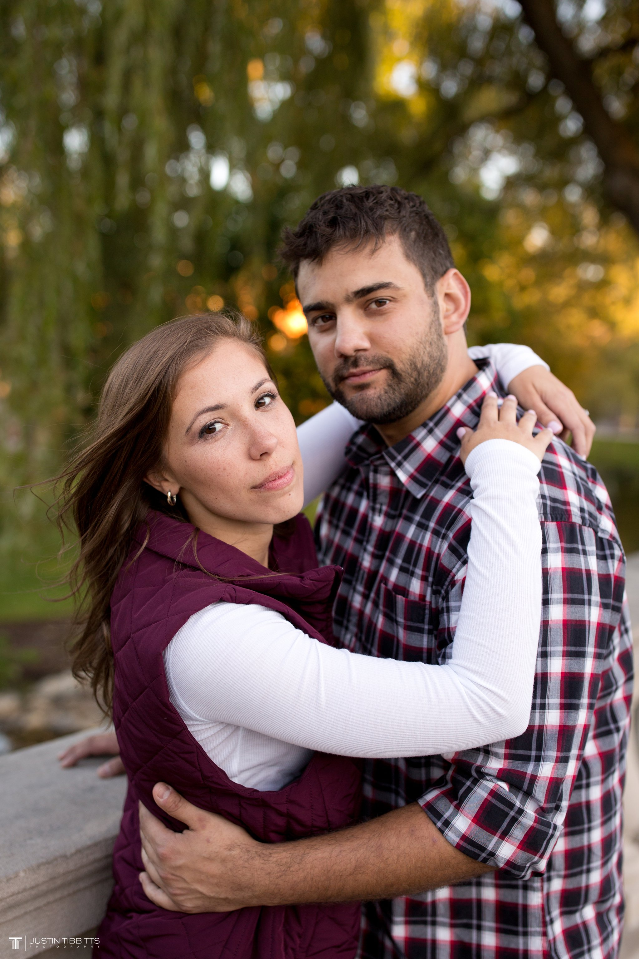 saratoga-springs-ny-engagement-shoot-with-nick-and-ciara_0031