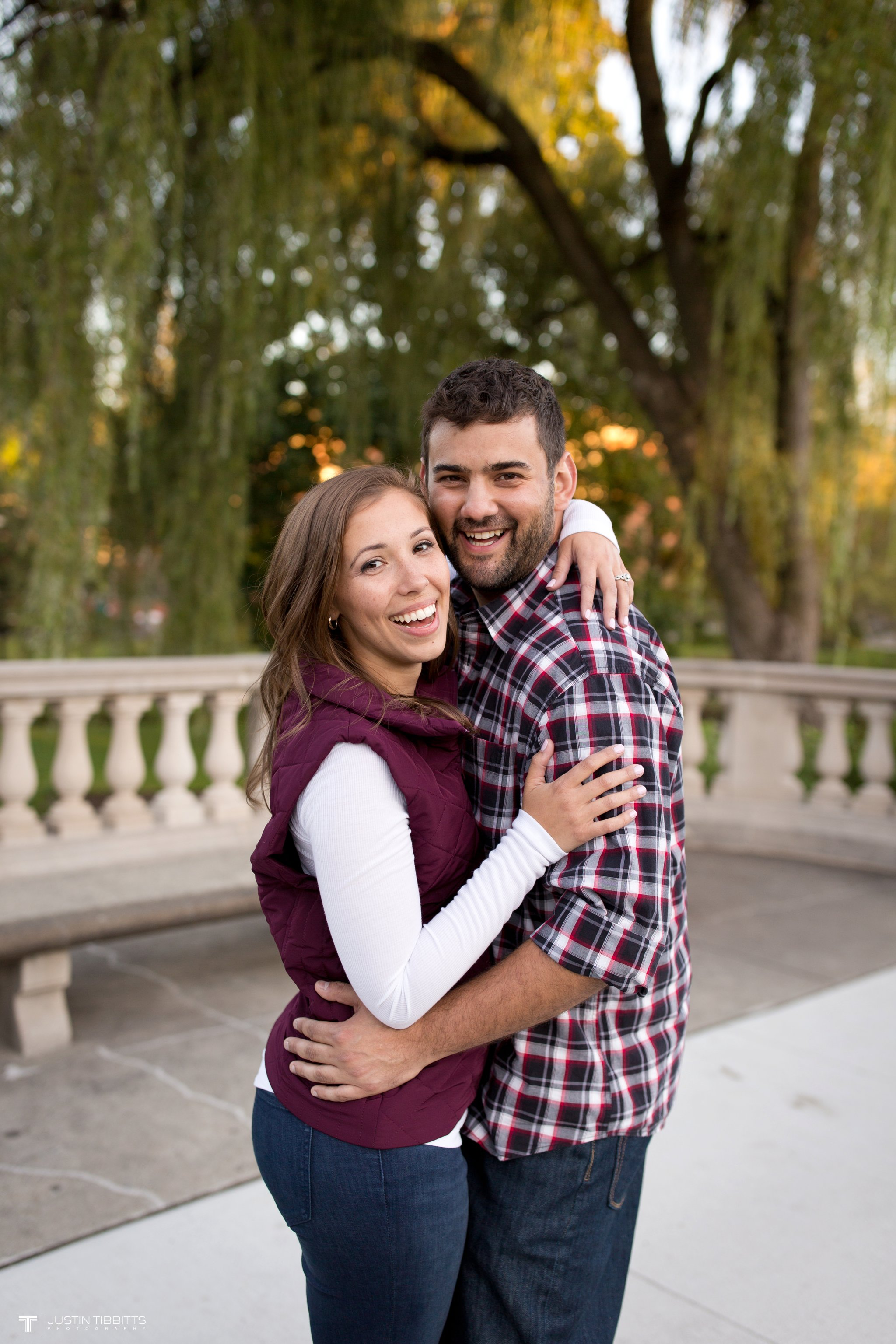 saratoga-springs-ny-engagement-shoot-with-nick-and-ciara_0033