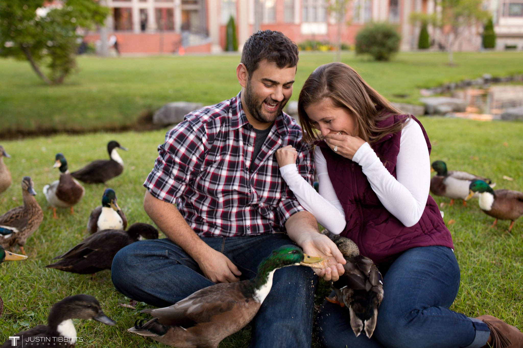 saratoga-springs-ny-engagement-shoot-with-nick-and-ciara_0036
