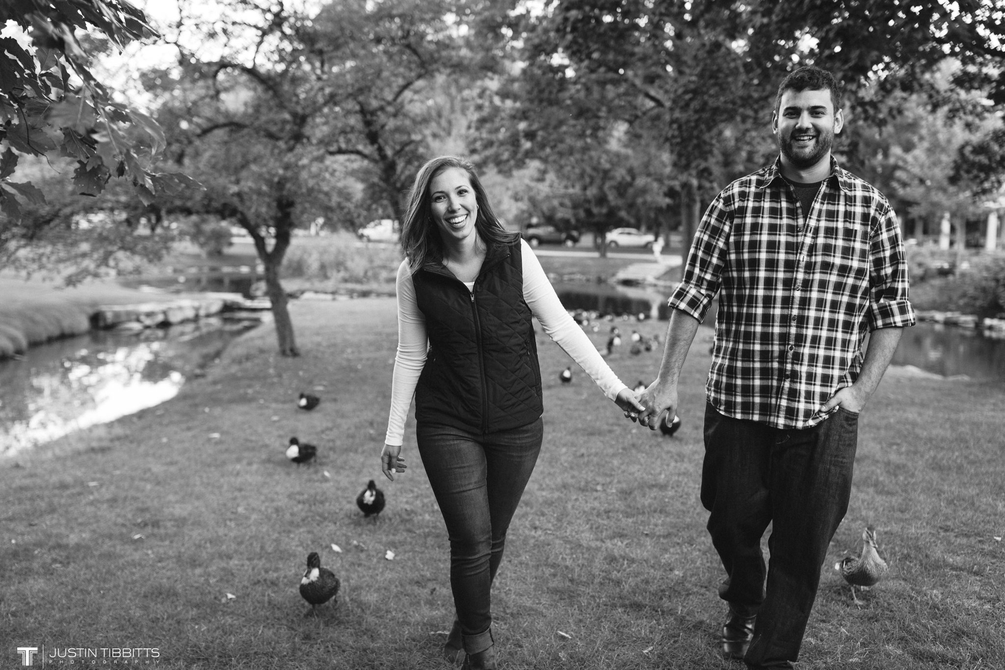 saratoga-springs-ny-engagement-shoot-with-nick-and-ciara_0038