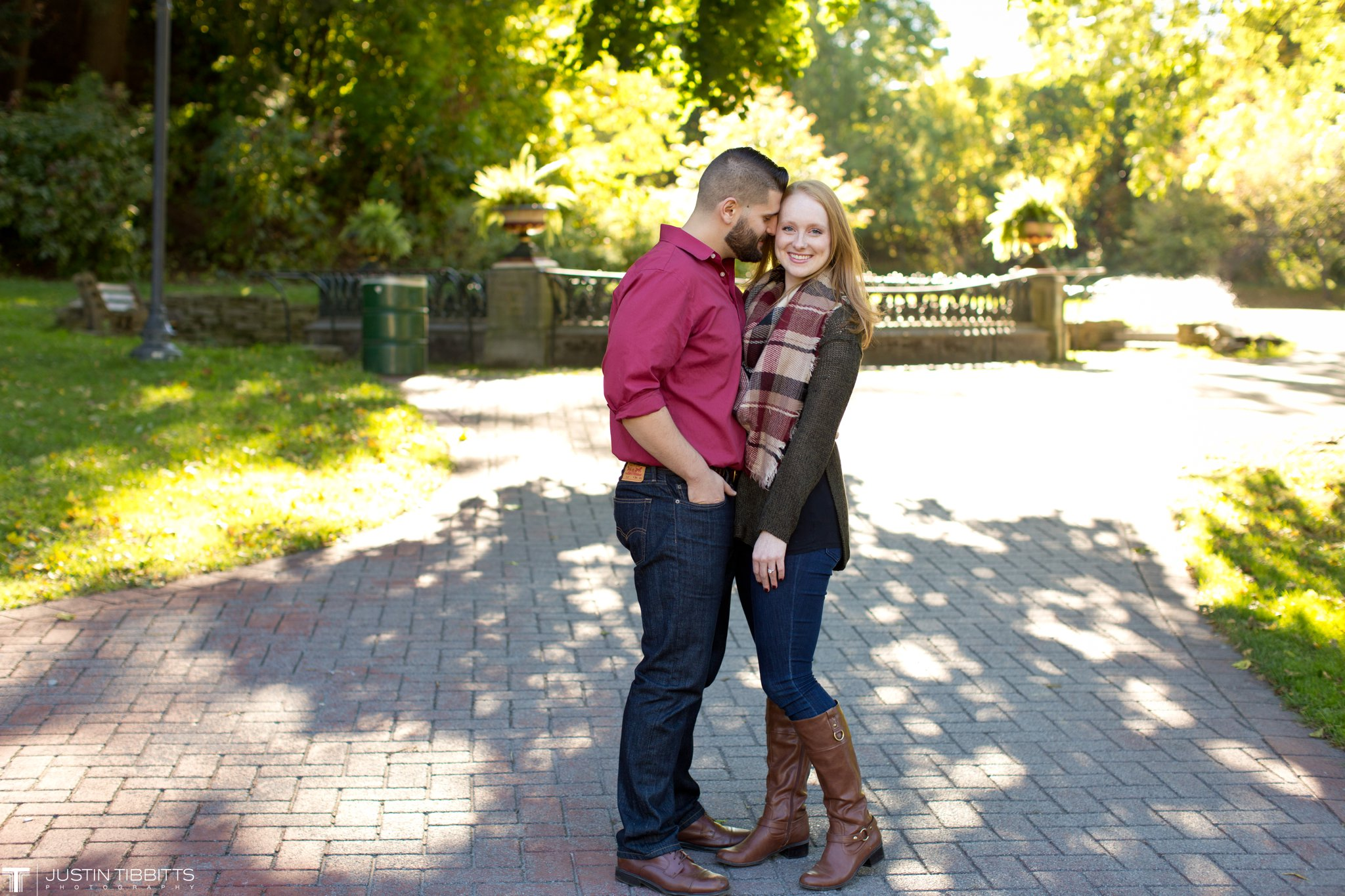 congress-park-saratoga-springs-engagement-photos-with-lauren-and-nick_0001