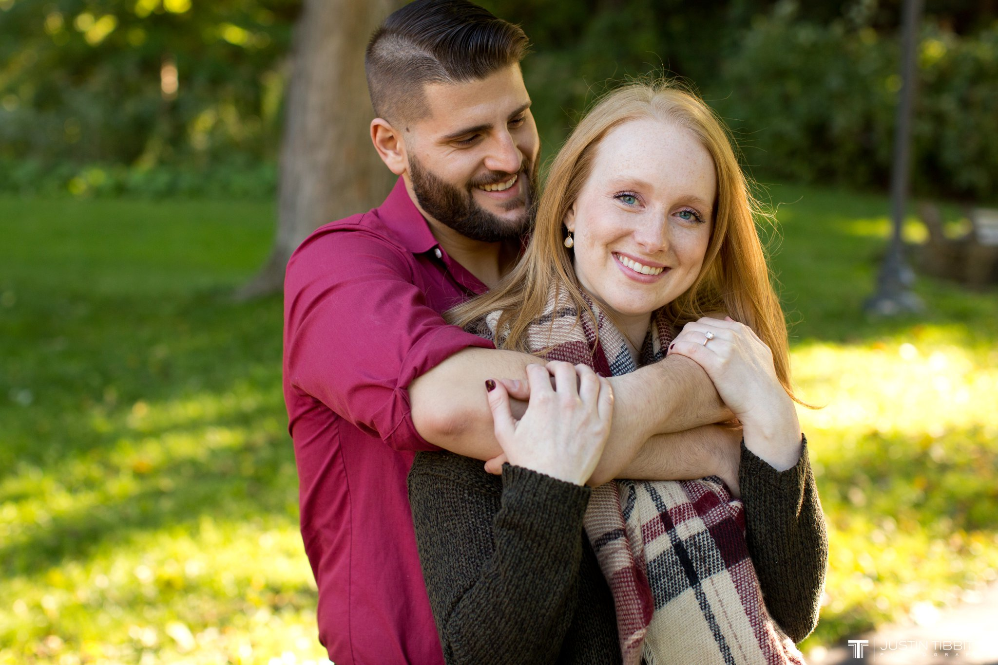 congress-park-saratoga-springs-engagement-photos-with-lauren-and-nick_0009