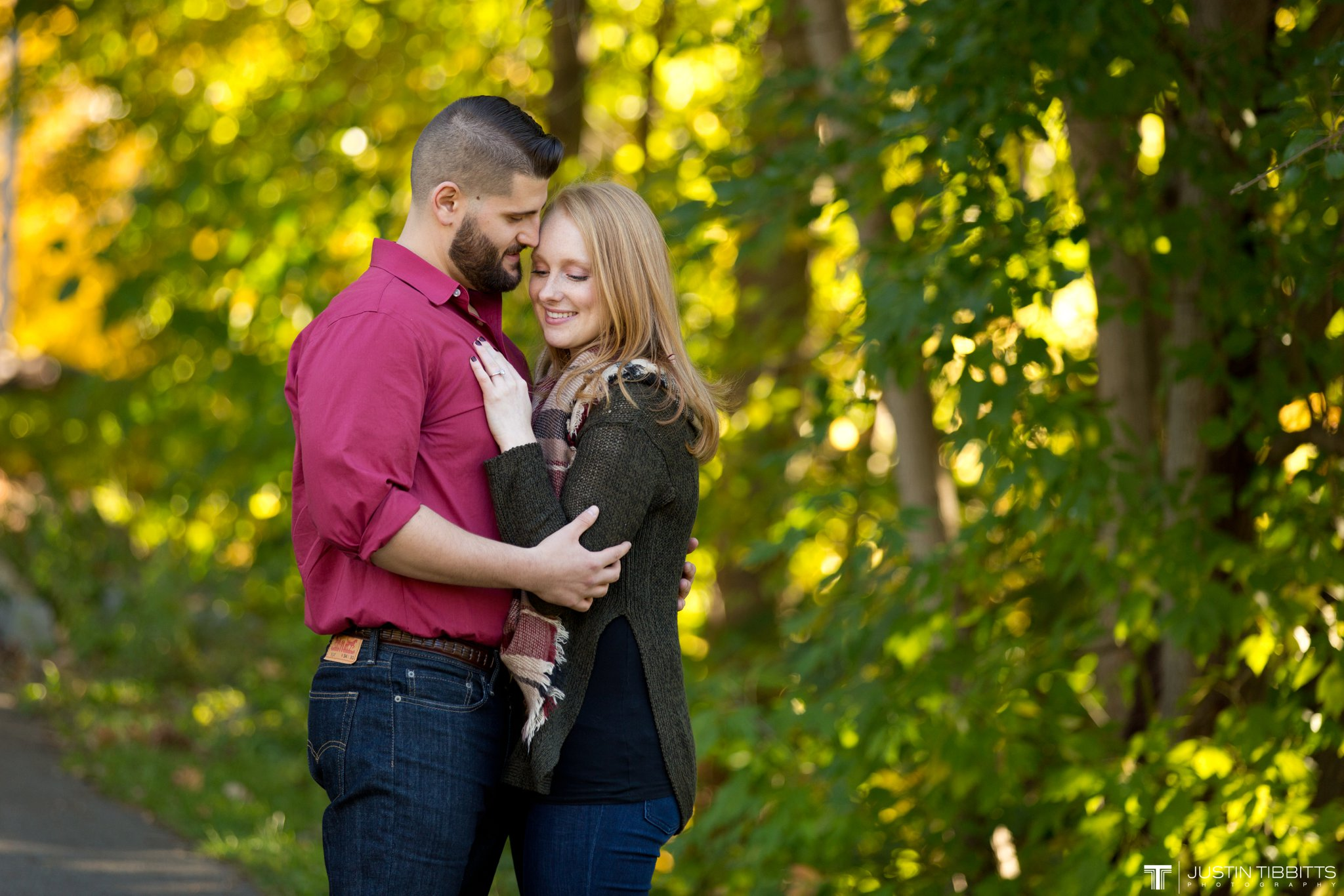 congress-park-saratoga-springs-engagement-photos-with-lauren-and-nick_0013