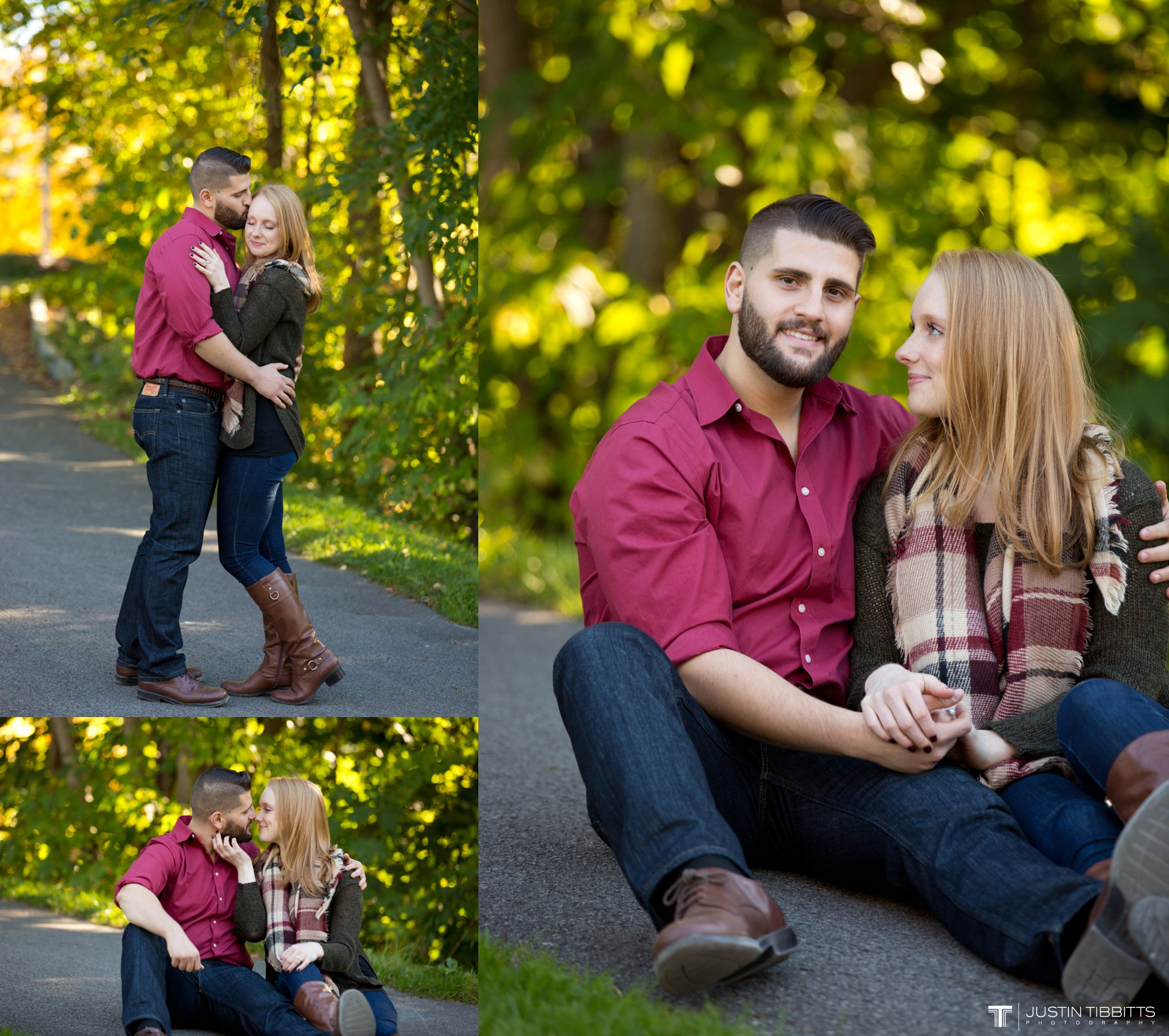 congress-park-saratoga-springs-engagement-photos-with-lauren-and-nick_0014