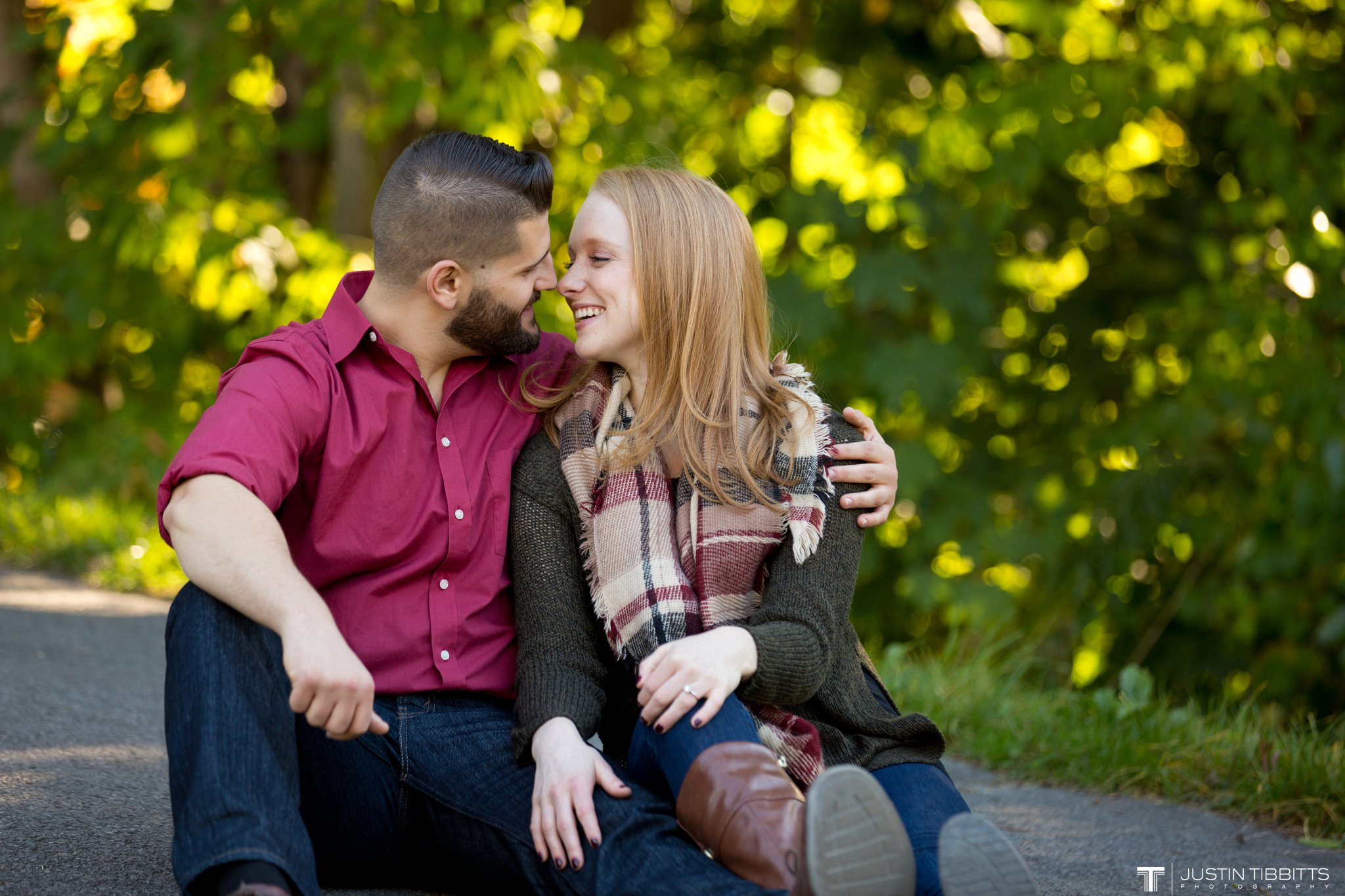 congress-park-saratoga-springs-engagement-photos-with-lauren-and-nick_0015