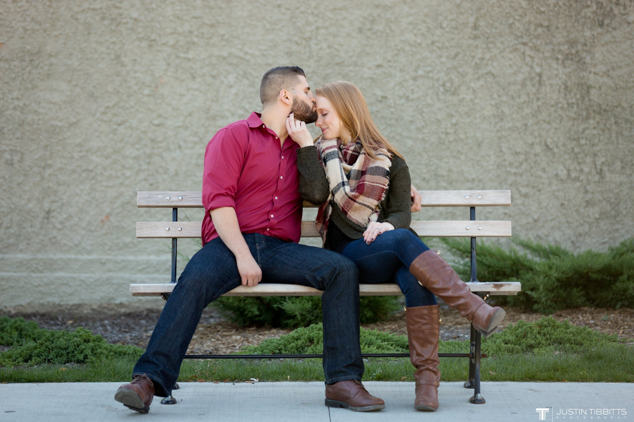 congress-park-saratoga-springs-engagement-photos-with-lauren-and-nick_0016