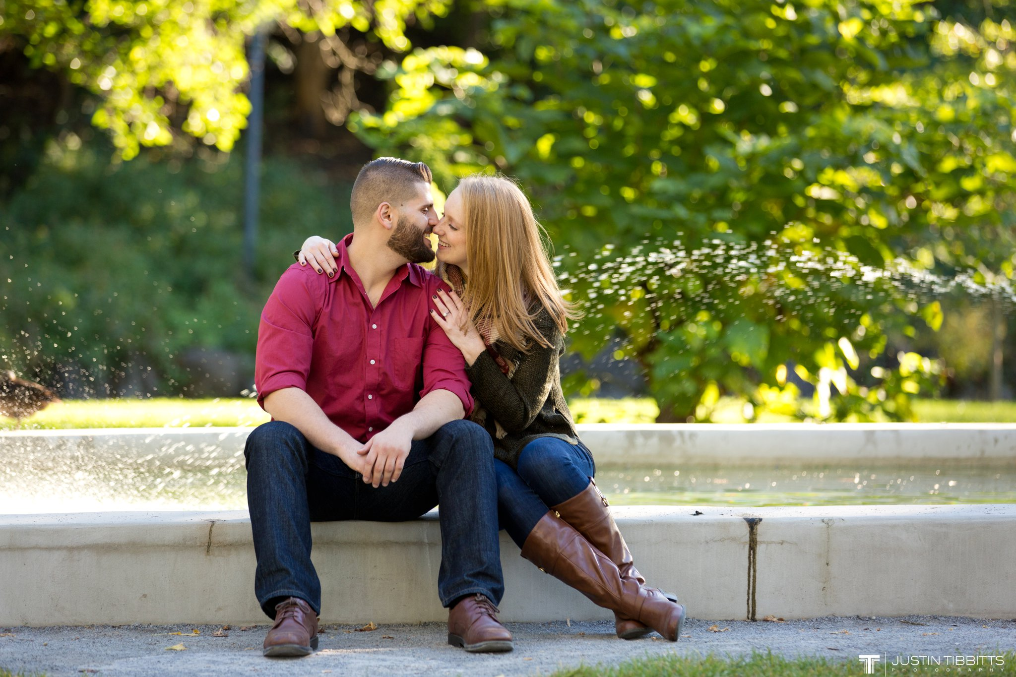 congress-park-saratoga-springs-engagement-photos-with-lauren-and-nick_0018