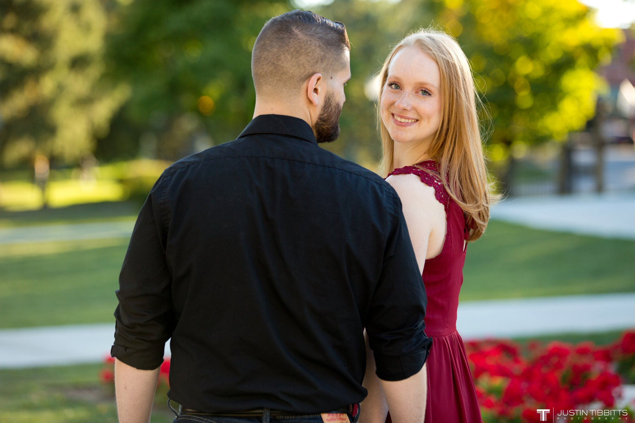 congress-park-saratoga-springs-engagement-photos-with-lauren-and-nick_0021
