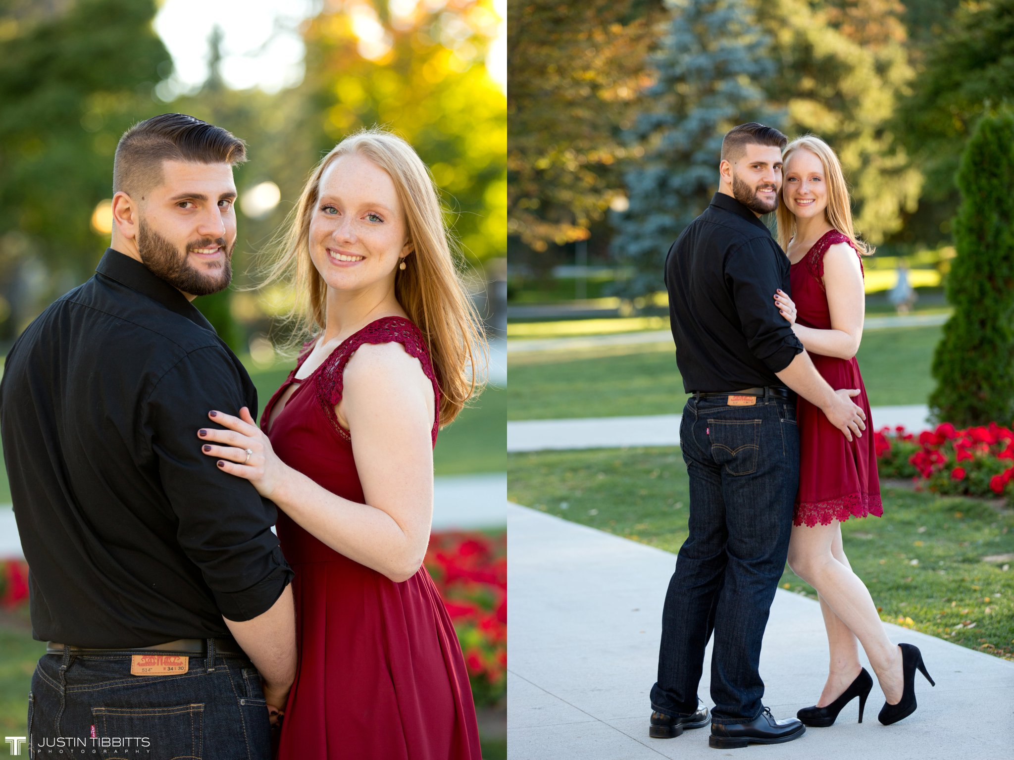 congress-park-saratoga-springs-engagement-photos-with-lauren-and-nick_0022