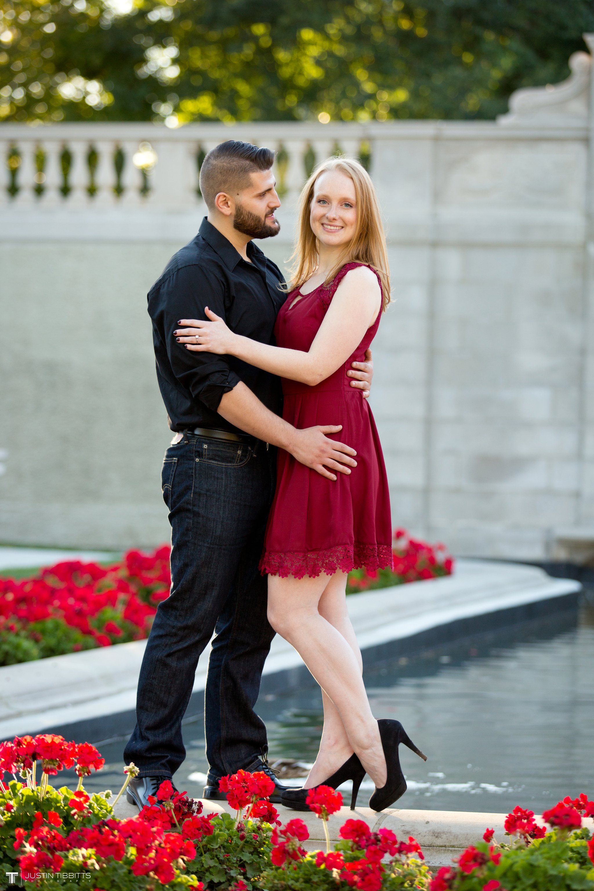 congress-park-saratoga-springs-engagement-photos-with-lauren-and-nick_0023