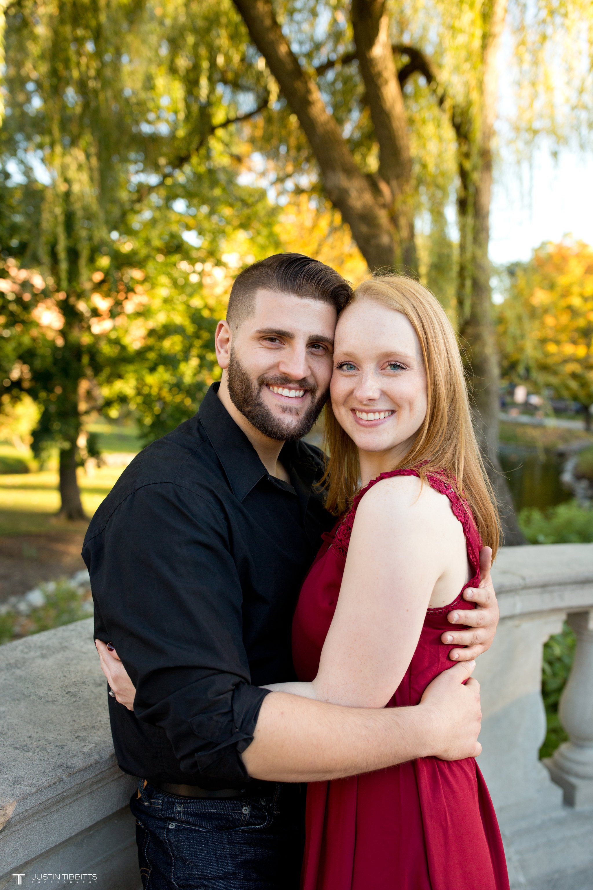 congress-park-saratoga-springs-engagement-photos-with-lauren-and-nick_0026