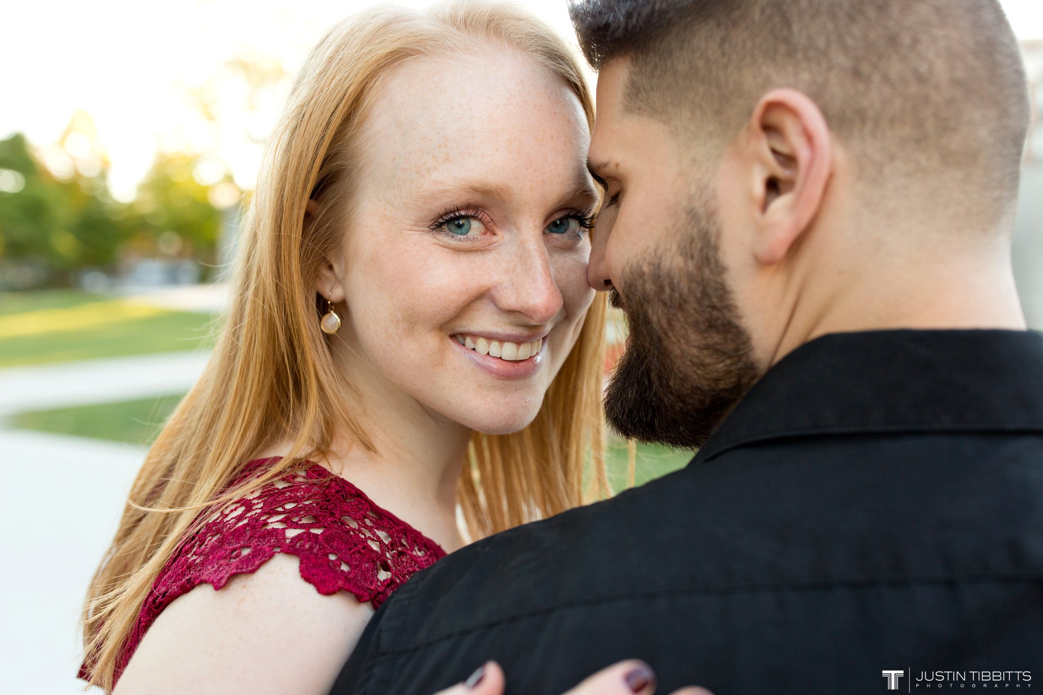 congress-park-saratoga-springs-engagement-photos-with-lauren-and-nick_0029