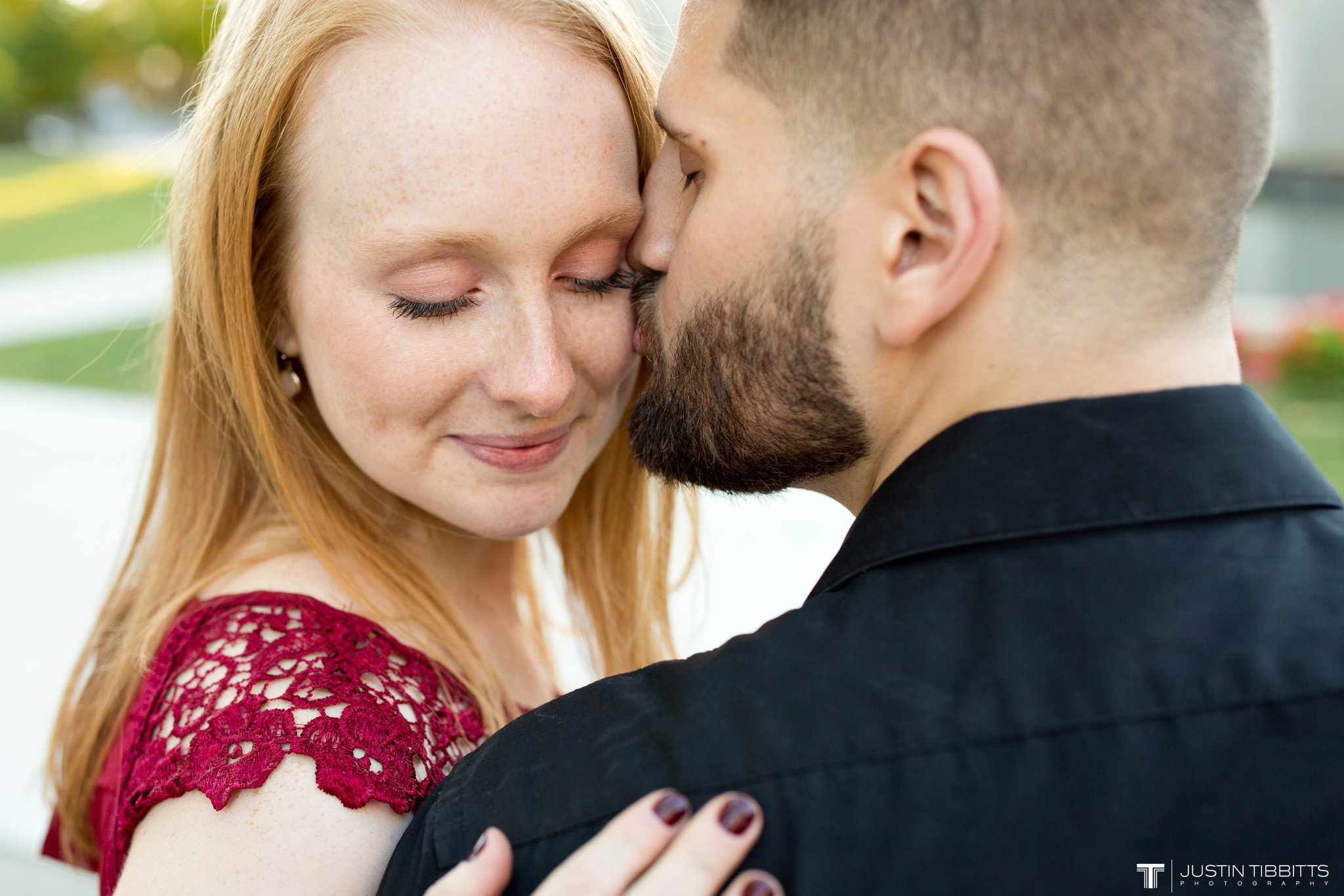 congress-park-saratoga-springs-engagement-photos-with-lauren-and-nick_0030