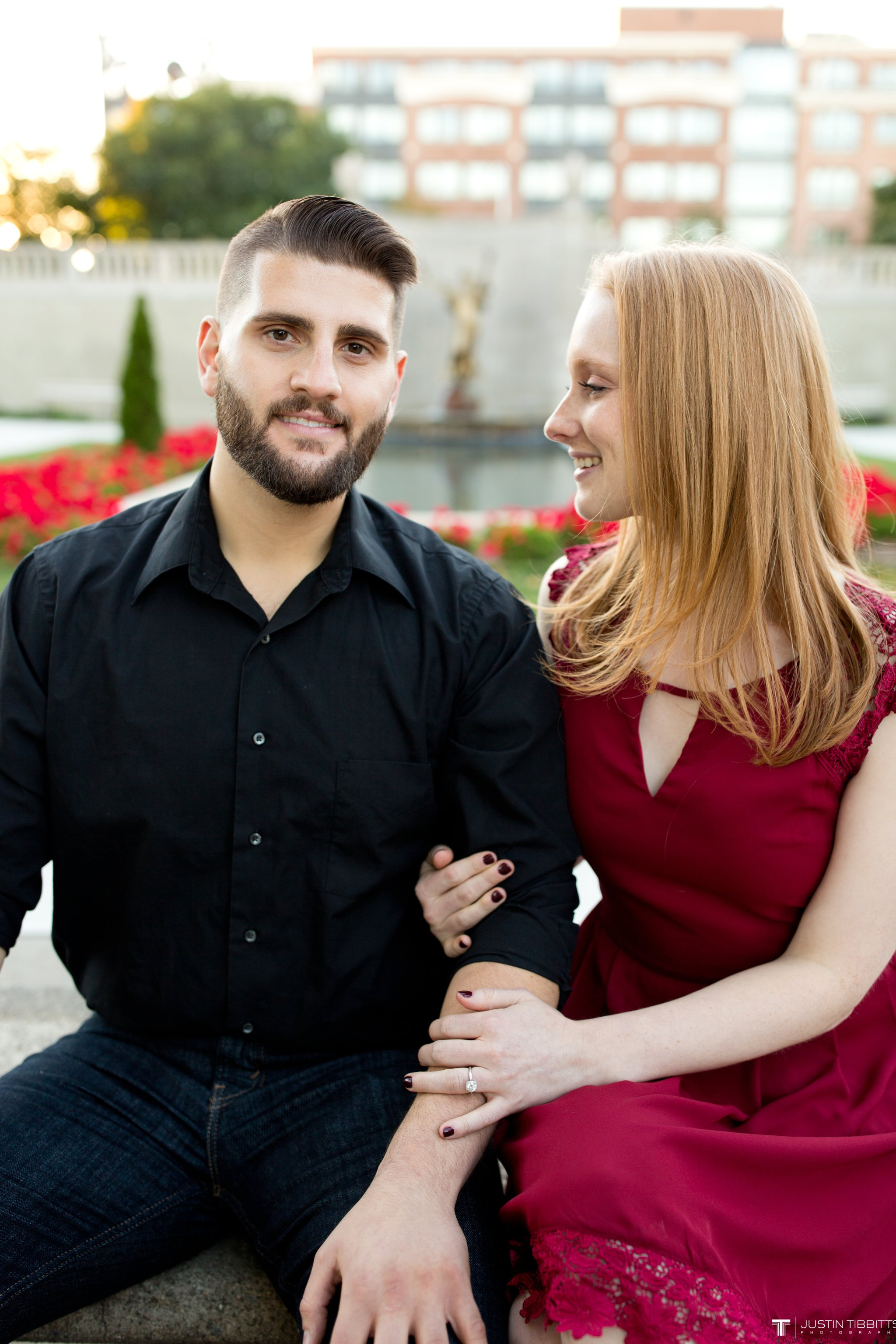 congress-park-saratoga-springs-engagement-photos-with-lauren-and-nick_0033