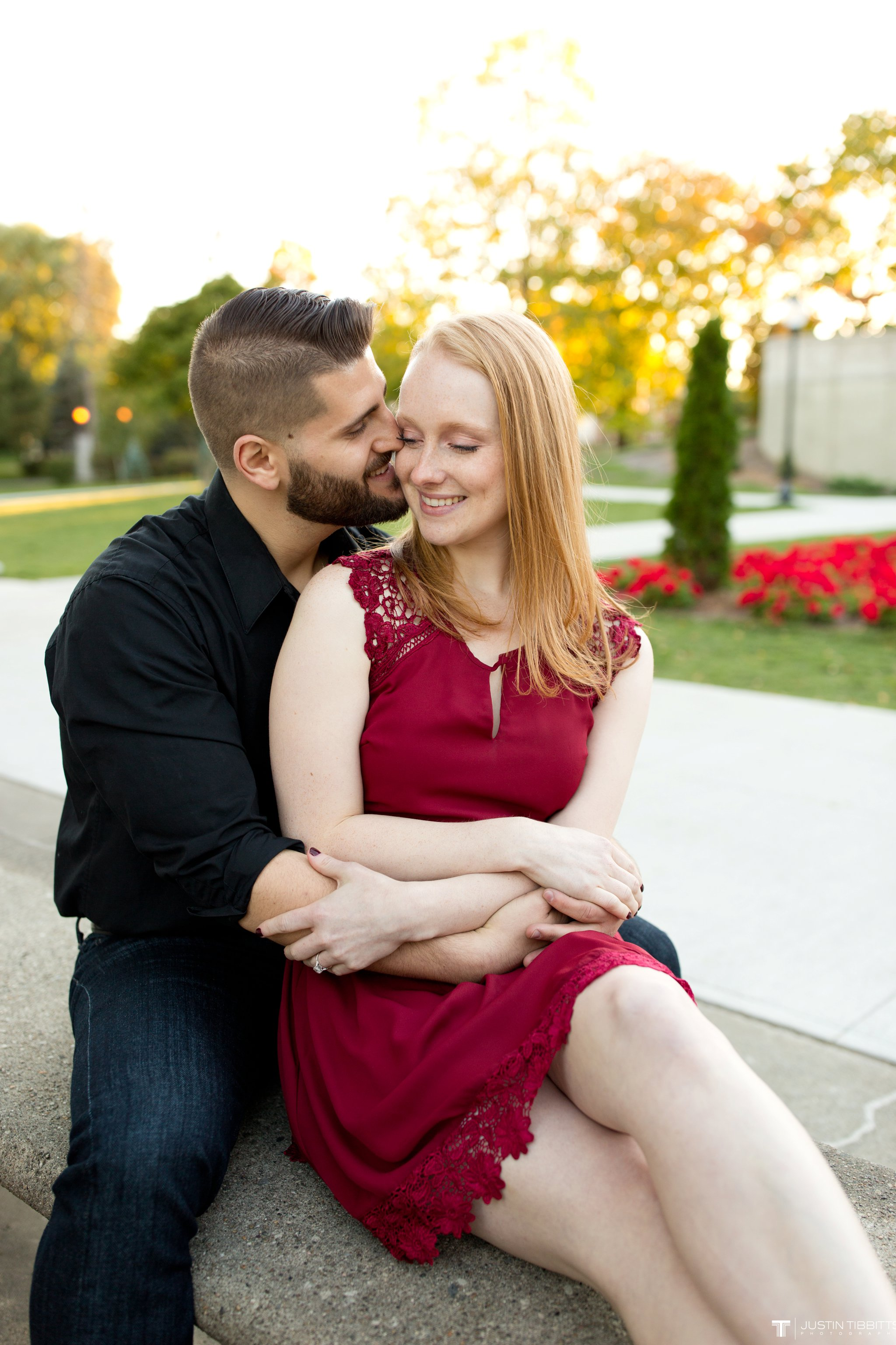 congress-park-saratoga-springs-engagement-photos-with-lauren-and-nick_0034