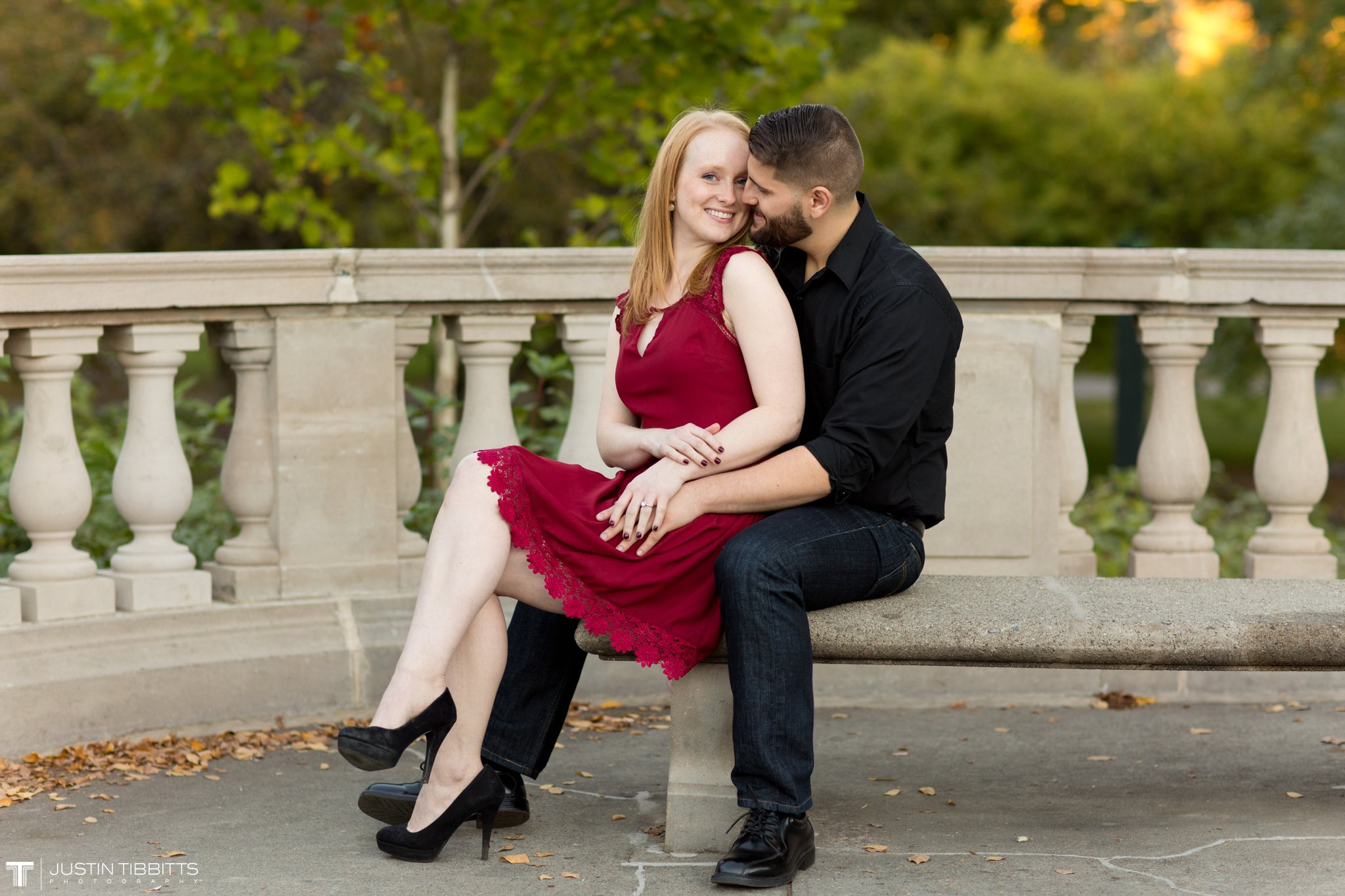 congress-park-saratoga-springs-engagement-photos-with-lauren-and-nick_0035