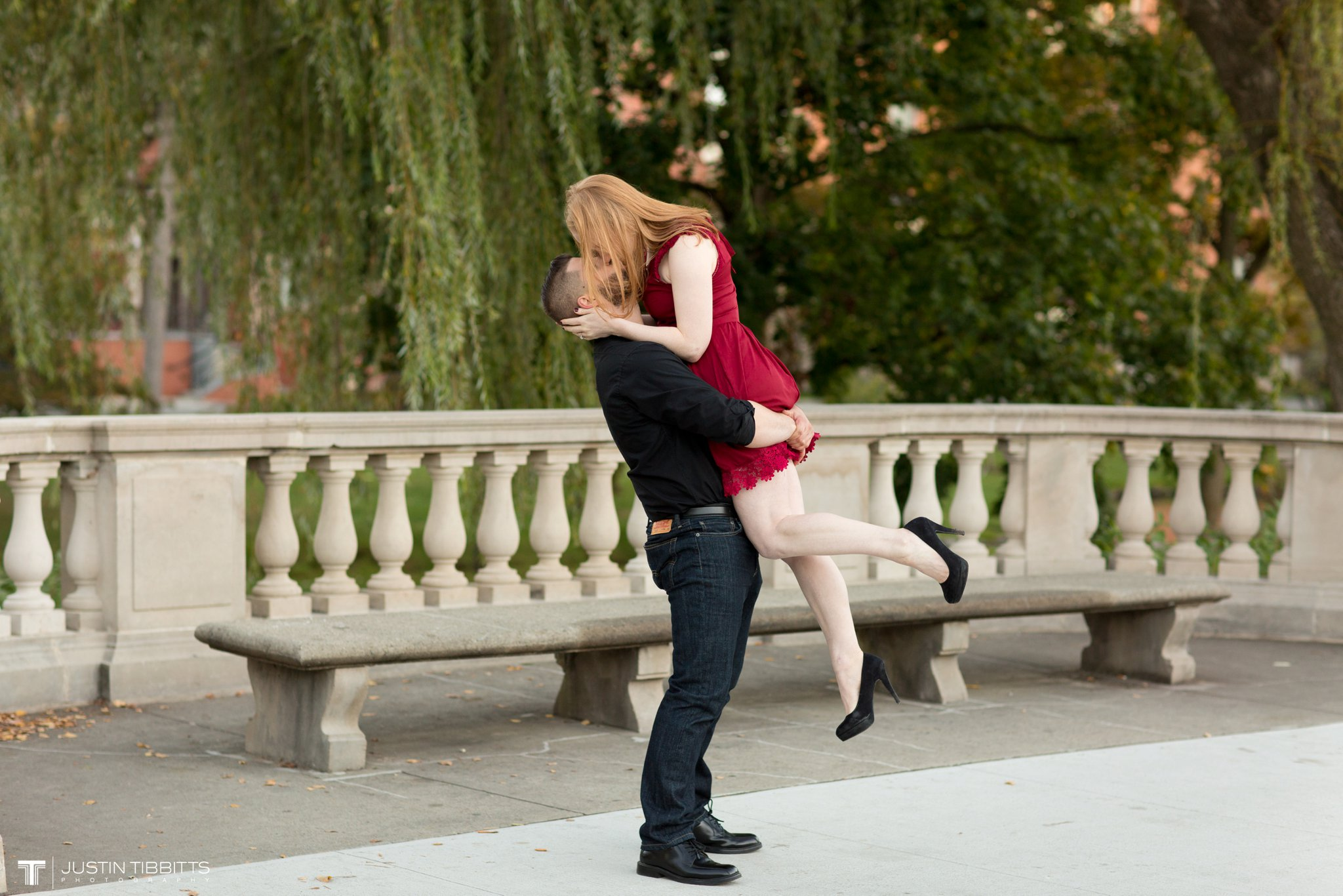 congress-park-saratoga-springs-engagement-photos-with-lauren-and-nick_0039