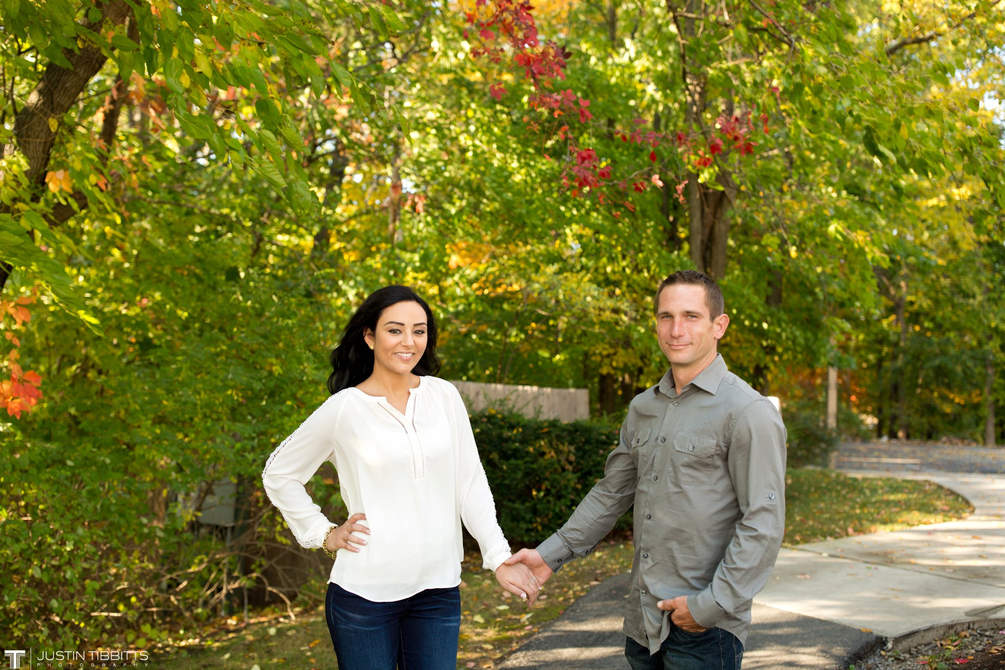 sagamore-engagement-photos-by-justin-tibbitts-photography-with-laina-and-mike_0001