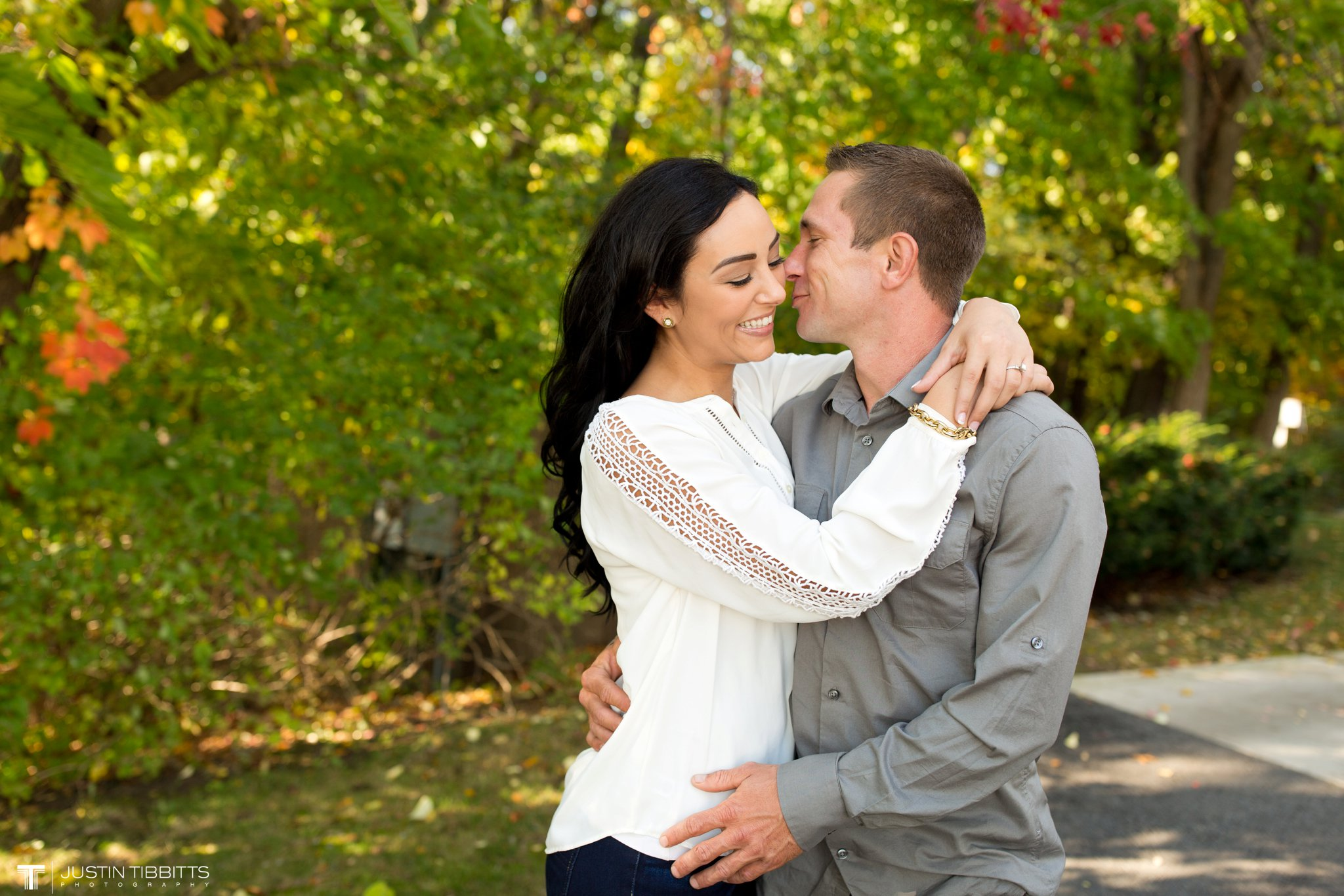 sagamore-engagement-photos-by-justin-tibbitts-photography-with-laina-and-mike_0003