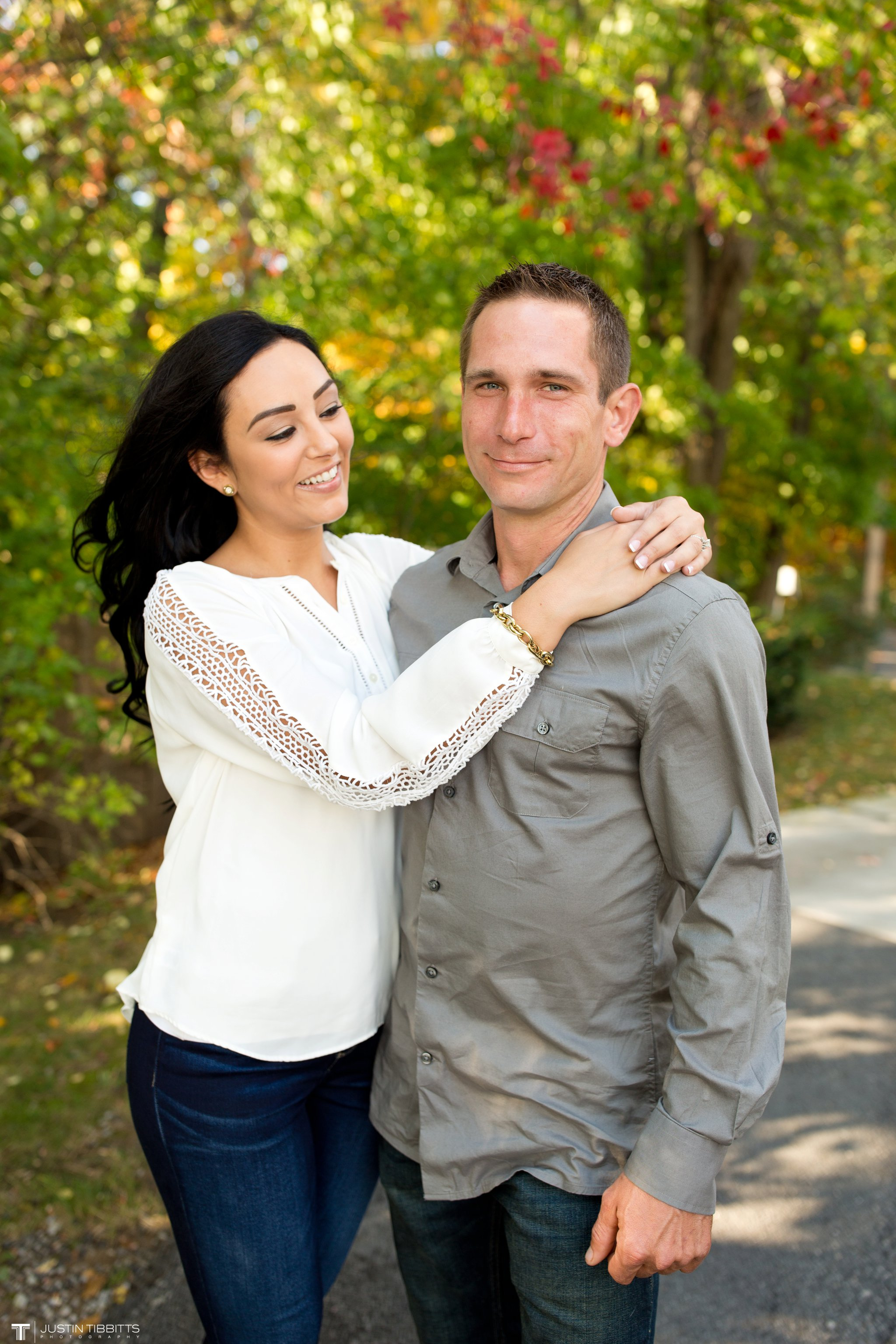 sagamore-engagement-photos-by-justin-tibbitts-photography-with-laina-and-mike_0004