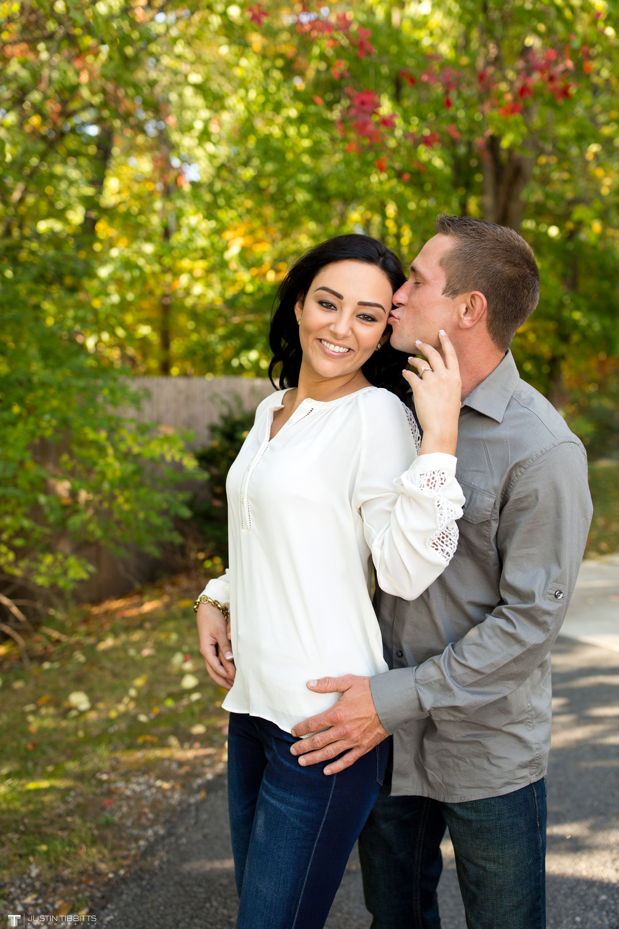 sagamore-engagement-photos-by-justin-tibbitts-photography-with-laina-and-mike_0005