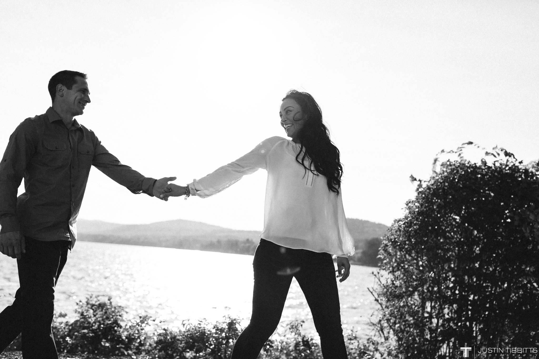 sagamore-engagement-photos-by-justin-tibbitts-photography-with-laina-and-mike_0007