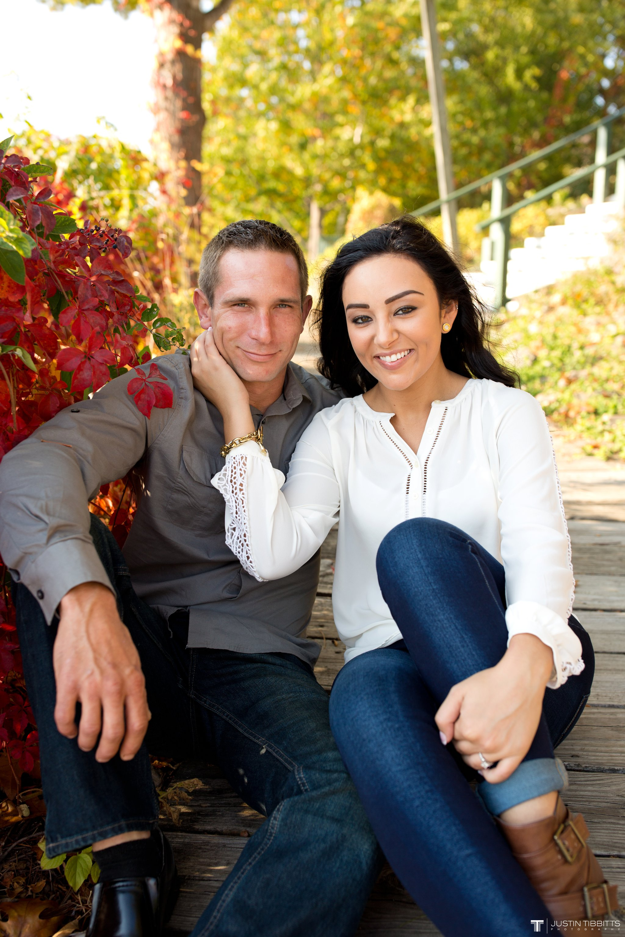 sagamore-engagement-photos-by-justin-tibbitts-photography-with-laina-and-mike_0008