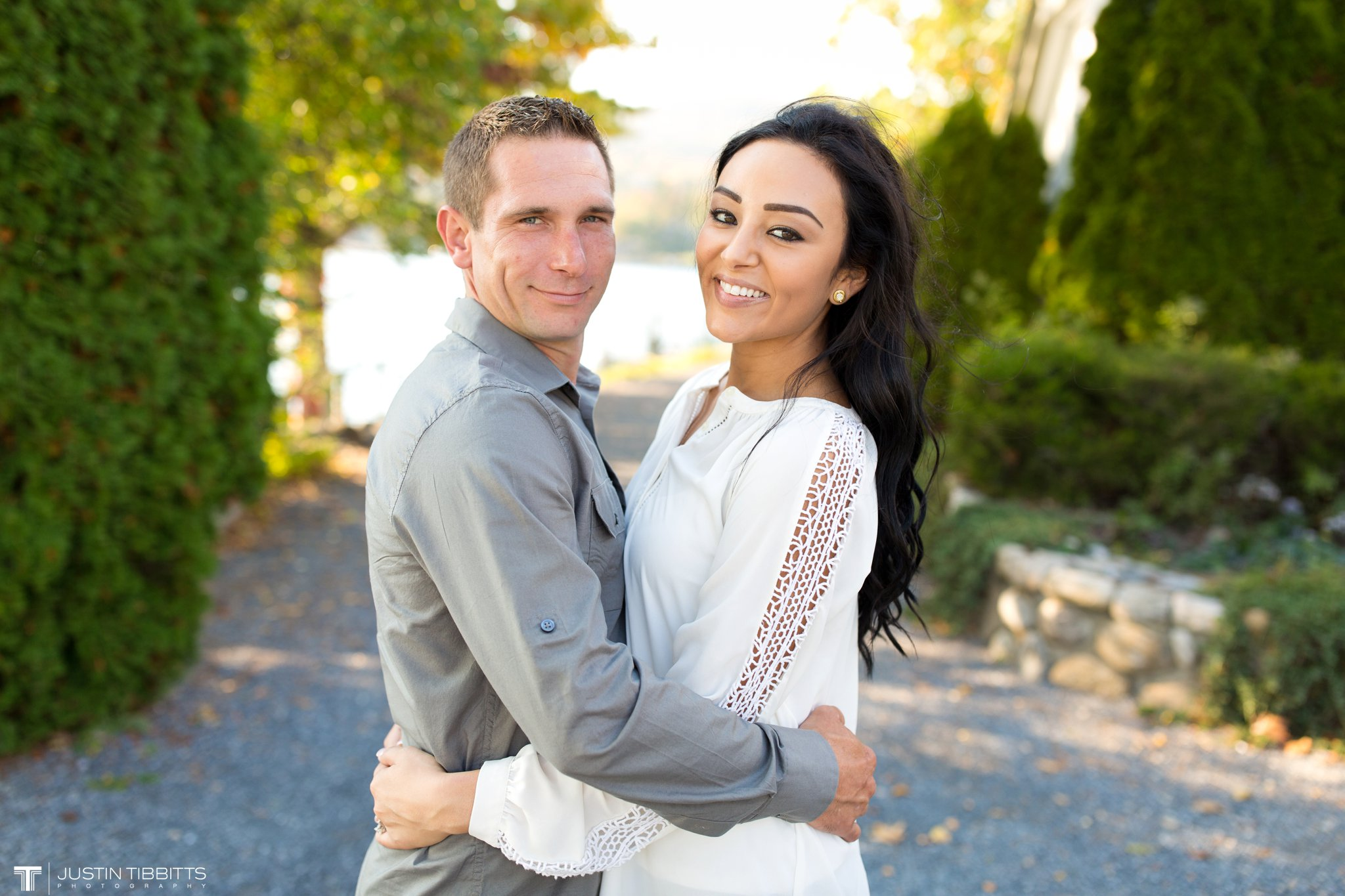 sagamore-engagement-photos-by-justin-tibbitts-photography-with-laina-and-mike_0012