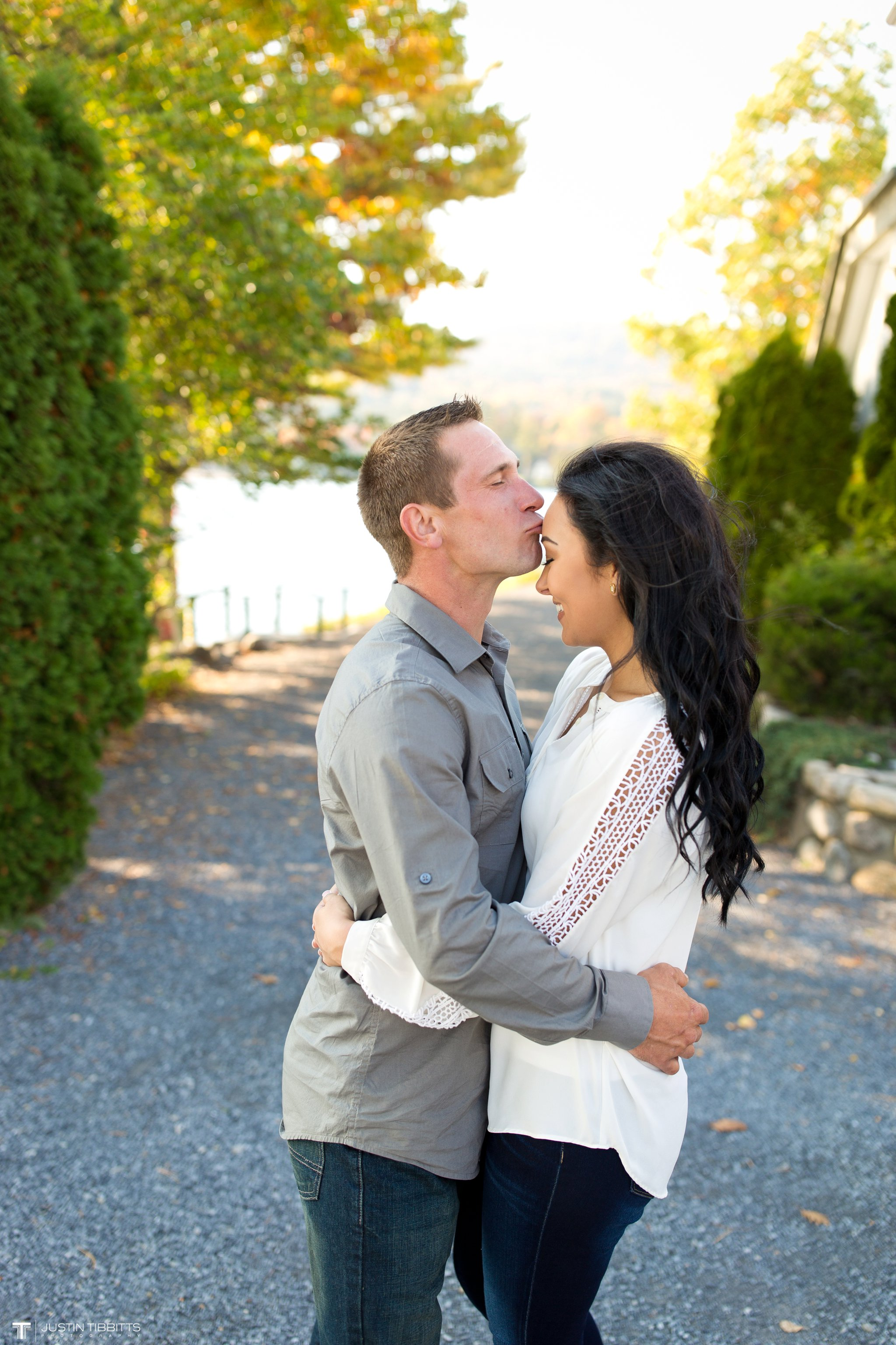 sagamore-engagement-photos-by-justin-tibbitts-photography-with-laina-and-mike_0013