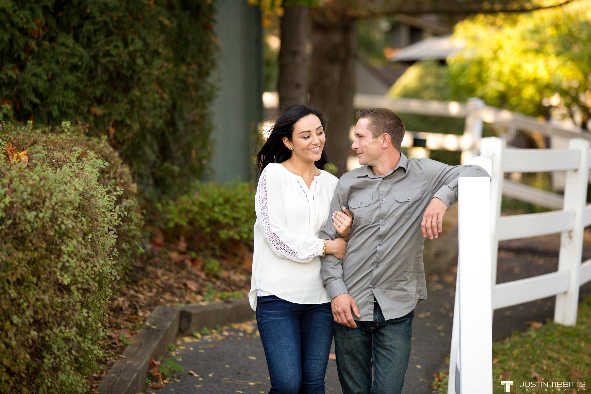 sagamore-engagement-photos-by-justin-tibbitts-photography-with-laina-and-mike_0016