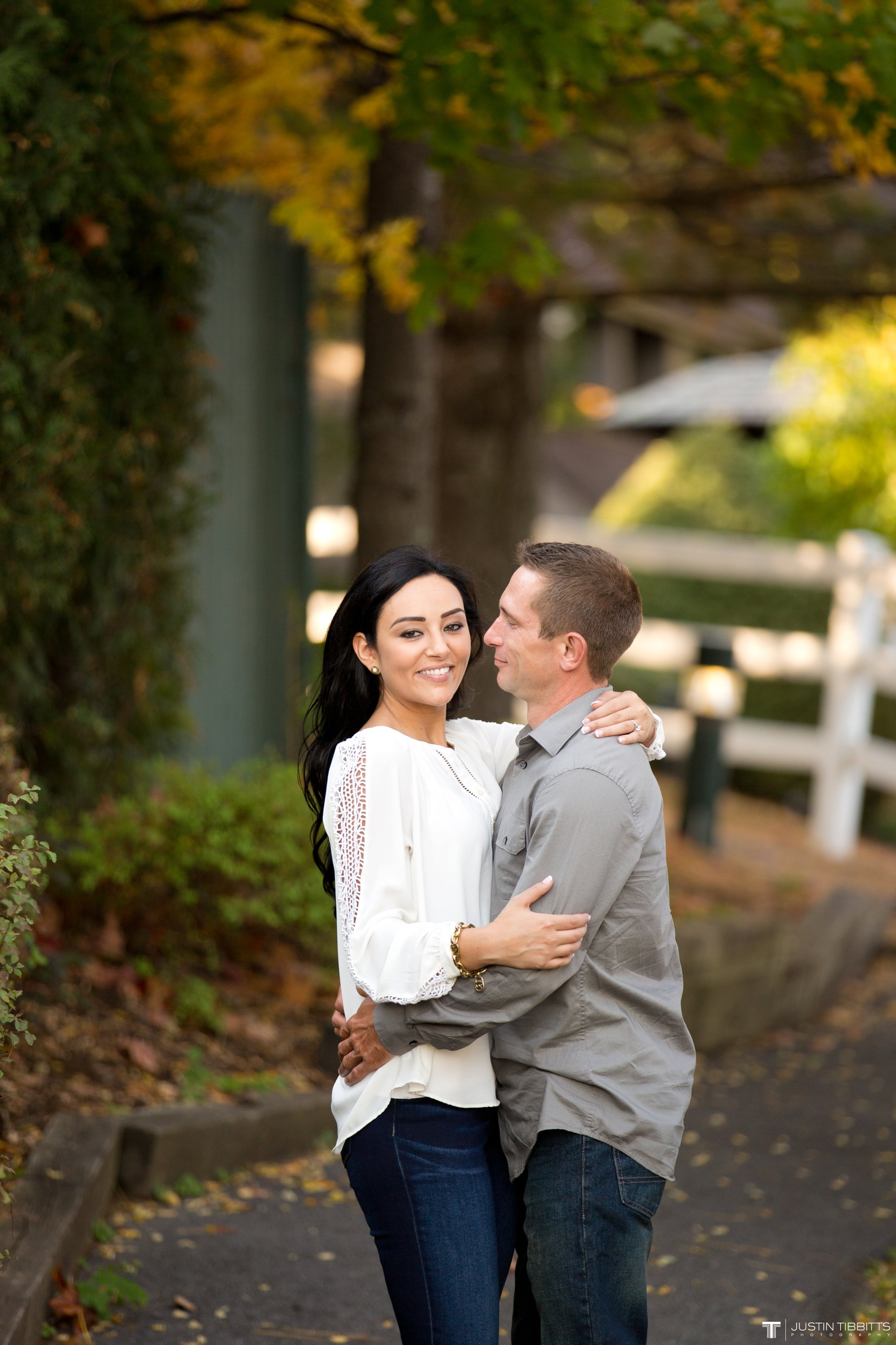 sagamore-engagement-photos-by-justin-tibbitts-photography-with-laina-and-mike_0017